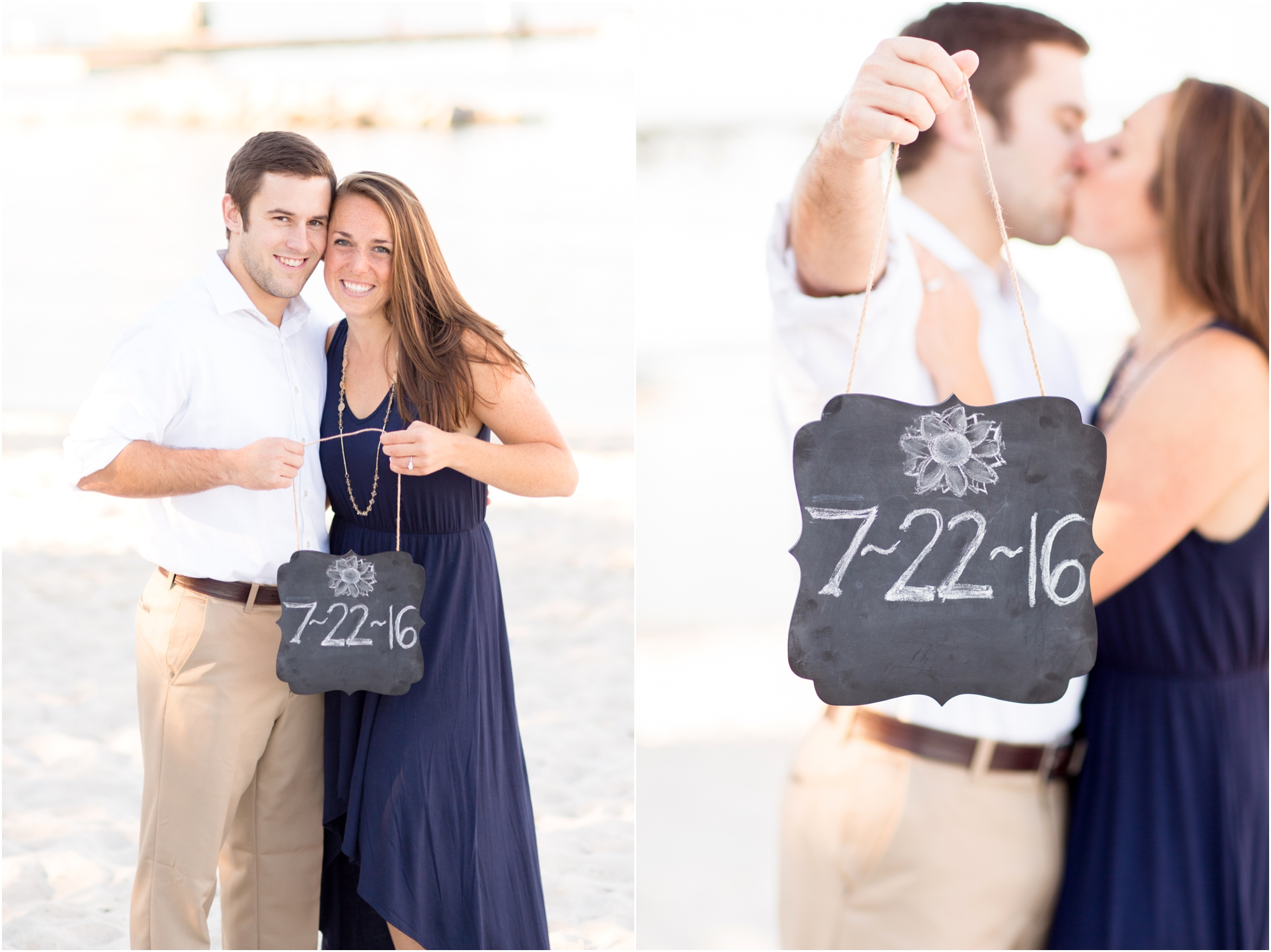 Joy & Denny Engagement-19_anna grace photography virginia engagement photographer yorktown beach.jpg