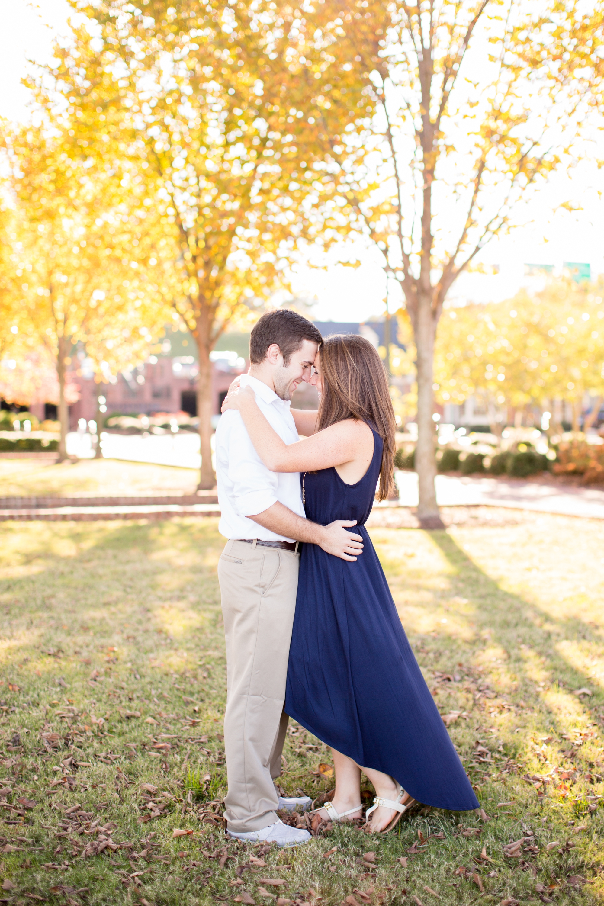 Joy & Denny Engagement-3_anna grace photography virginia engagement photographer yorktown beach.jpg