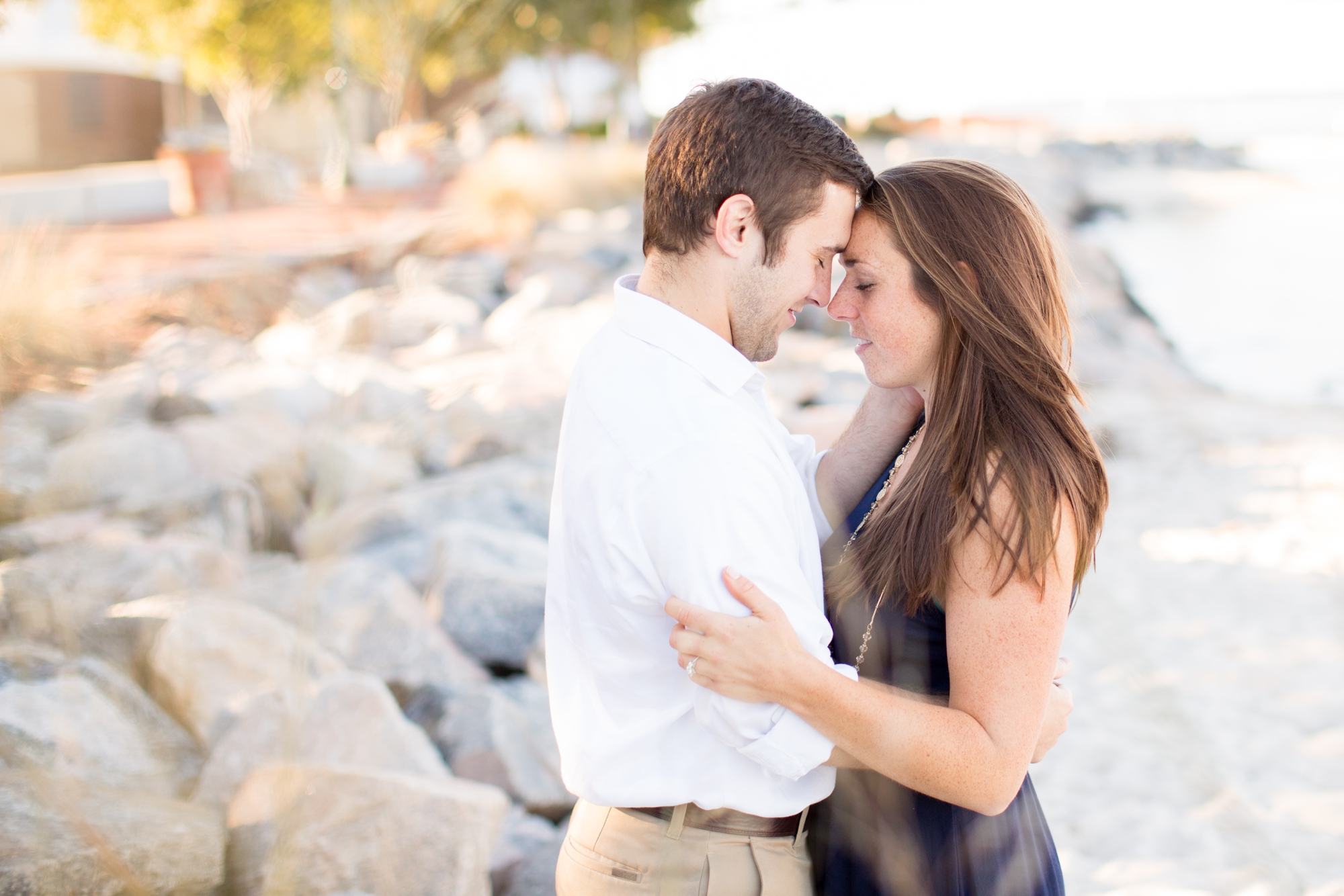 Joy & Denny Engagement-43_anna grace photography virginia engagement photographer yorktown beach.jpg