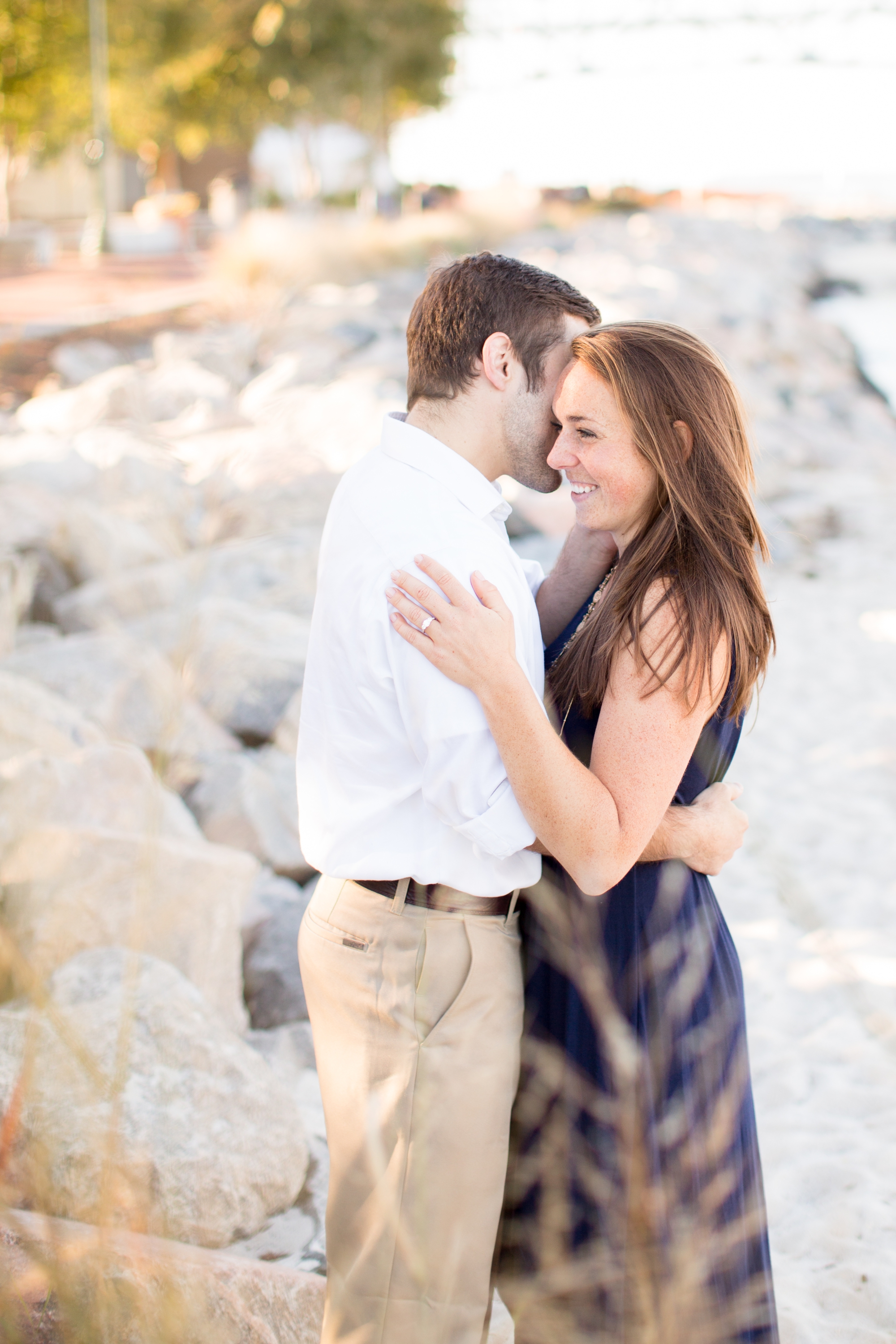 Joy & Denny Engagement-48_anna grace photography virginia engagement photographer yorktown beach.jpg