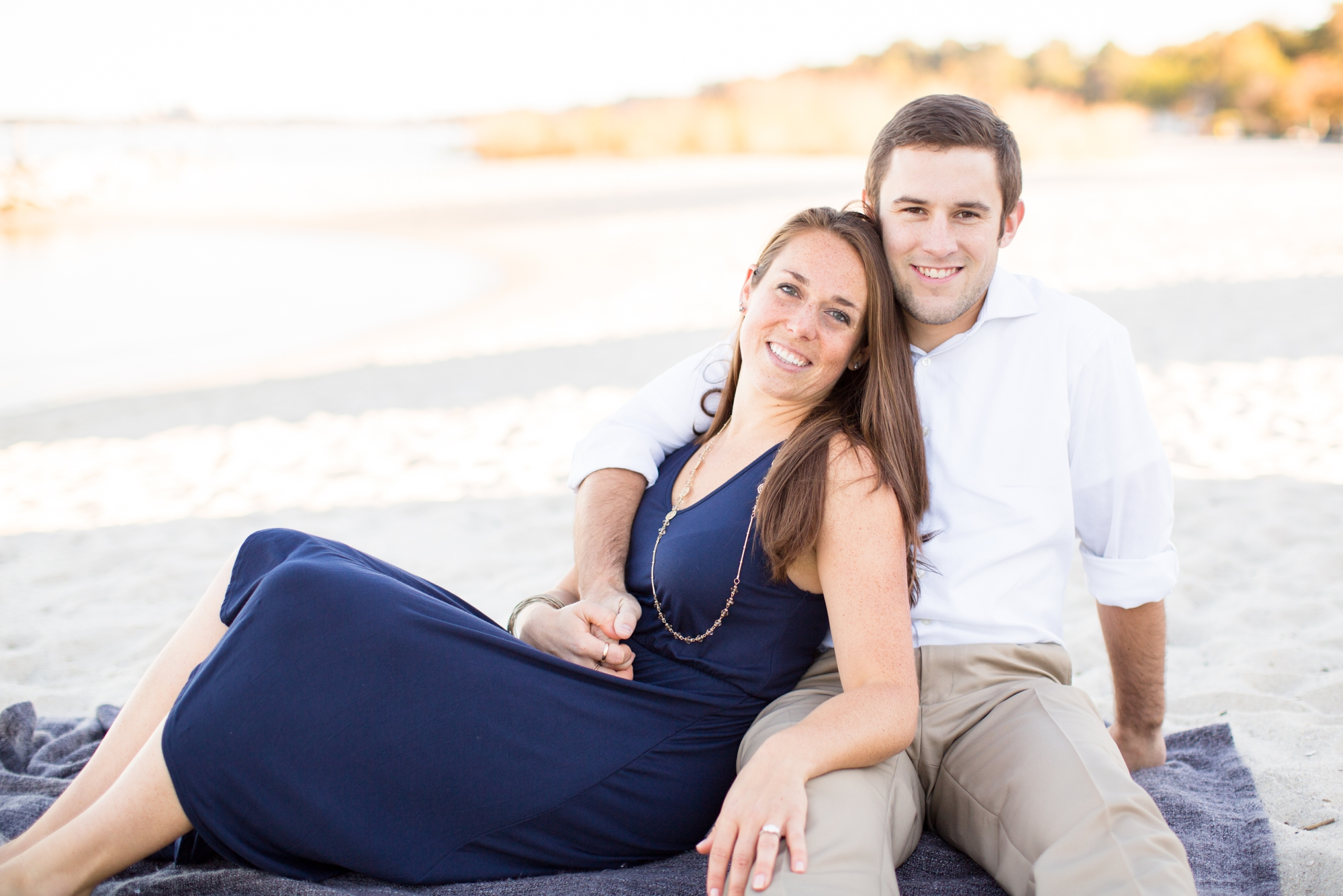Joy & Denny Engagement-69_anna grace photography virginia engagement photographer yorktown beach.jpg