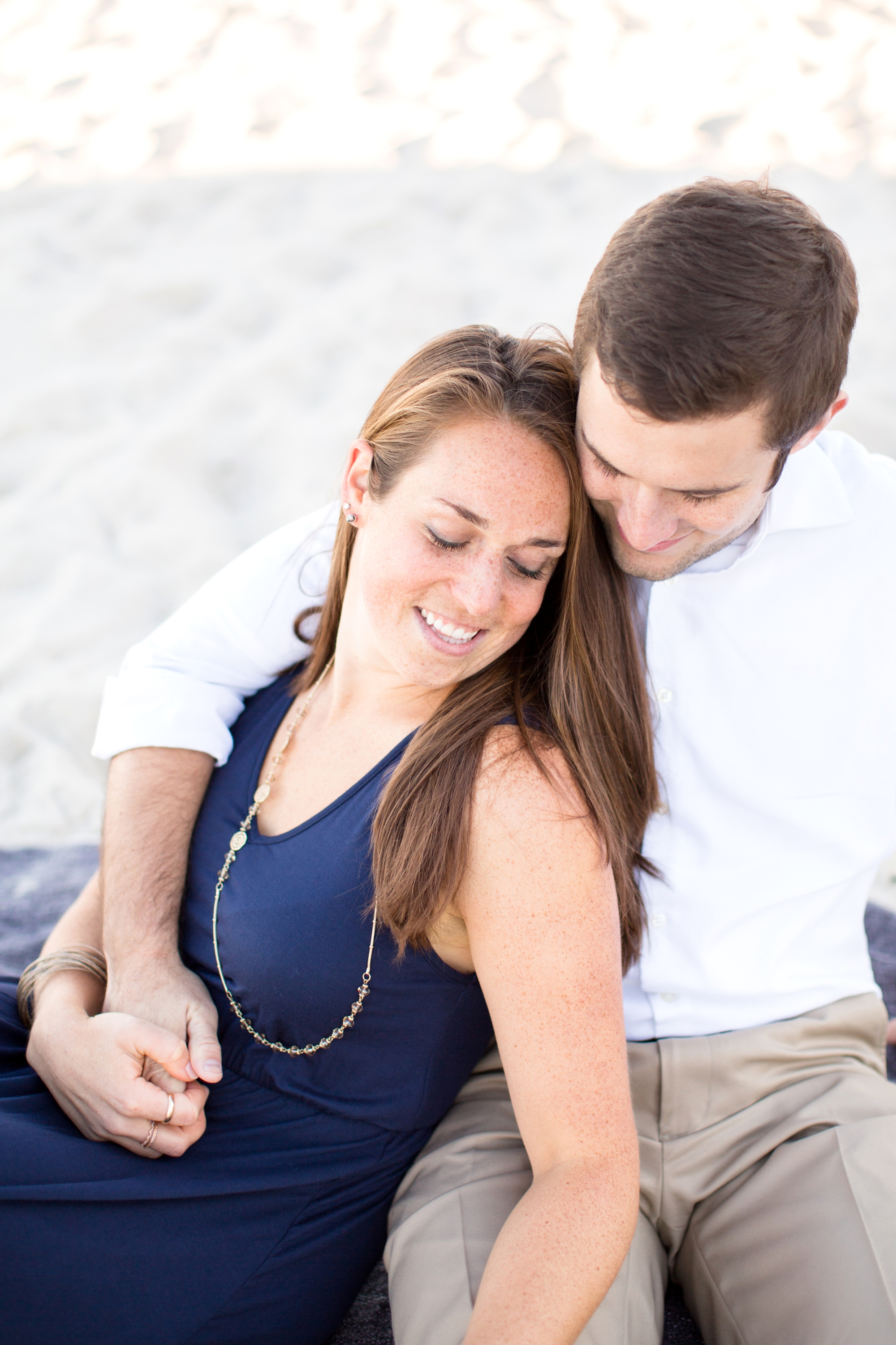 Joy & Denny Engagement-72_anna grace photography virginia engagement photographer yorktown beach.jpg