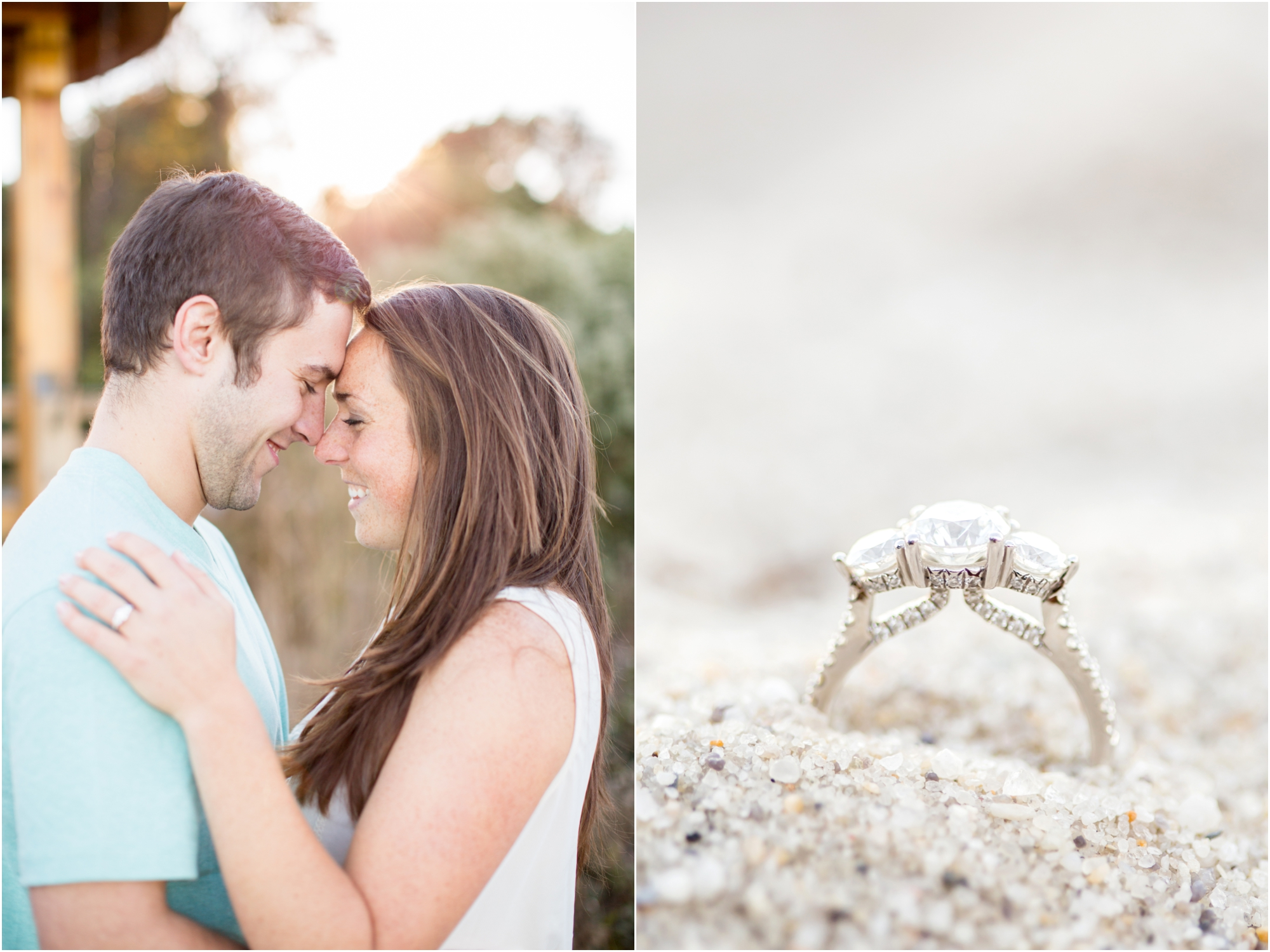 Joy & Denny Engagement-96_anna grace photography virginia engagement photographer yorktown beach.jpg