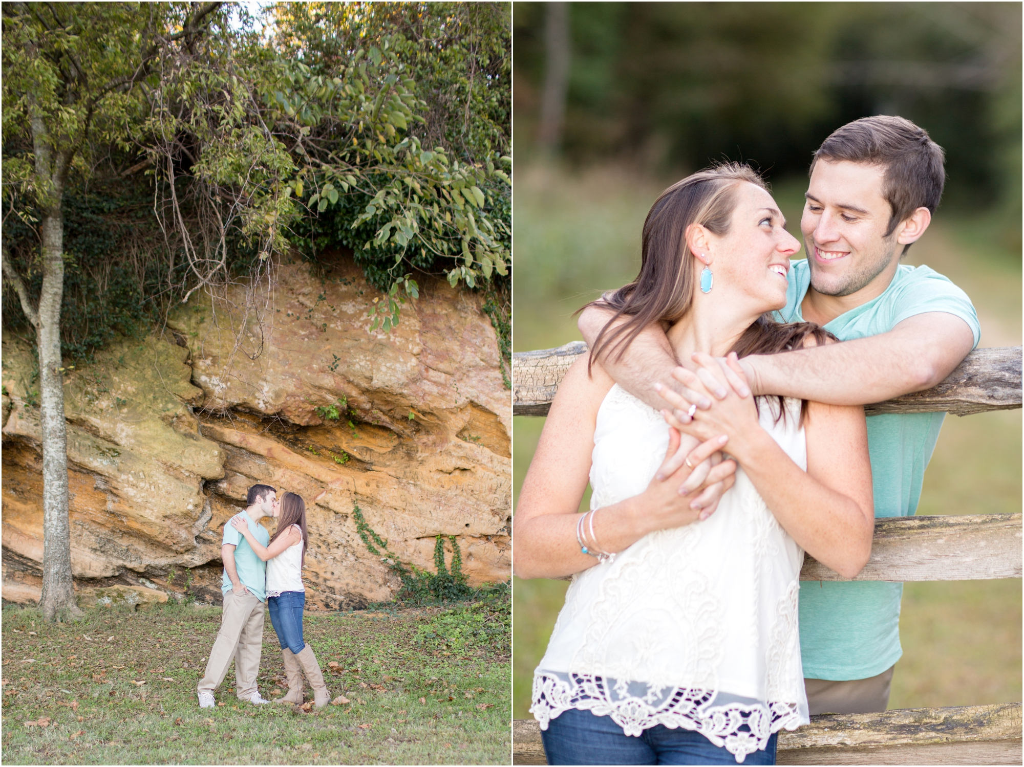 Joy & Denny Engagement-112_anna grace photography virginia engagement photographer yorktown beach.jpg