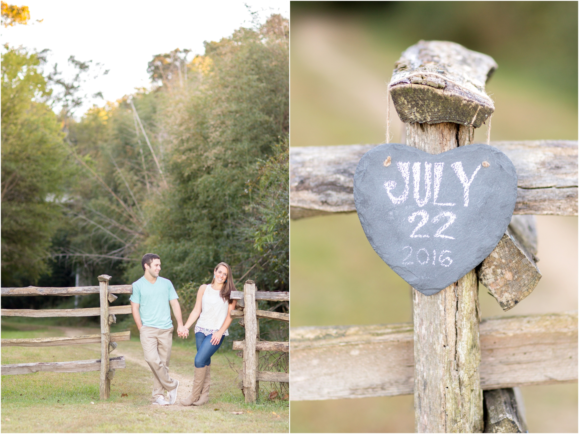 Joy & Denny Engagement-123_anna grace photography virginia engagement photographer yorktown beach.jpg