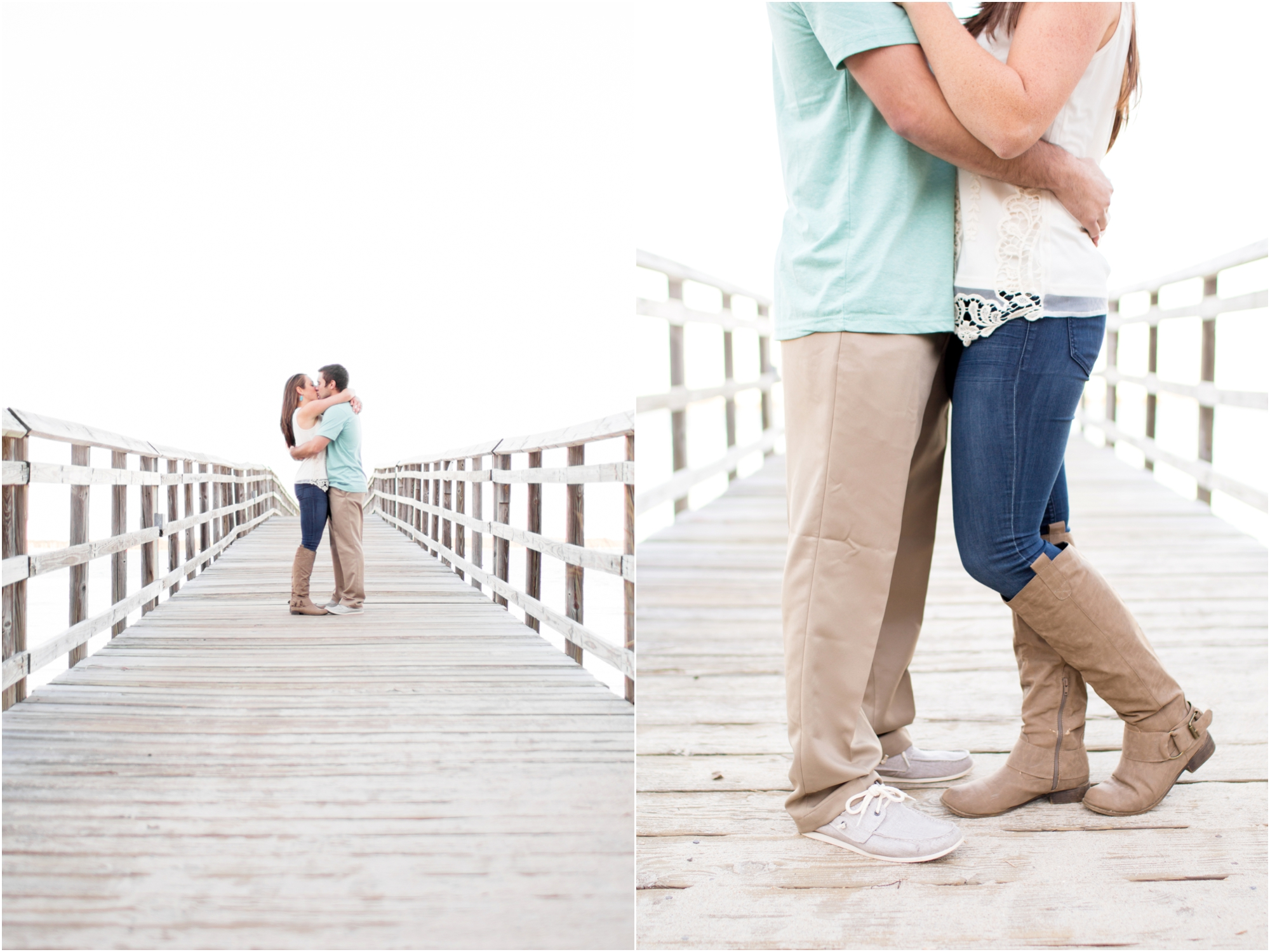 Joy & Denny Engagement-155_anna grace photography virginia engagement photographer yorktown beach.jpg