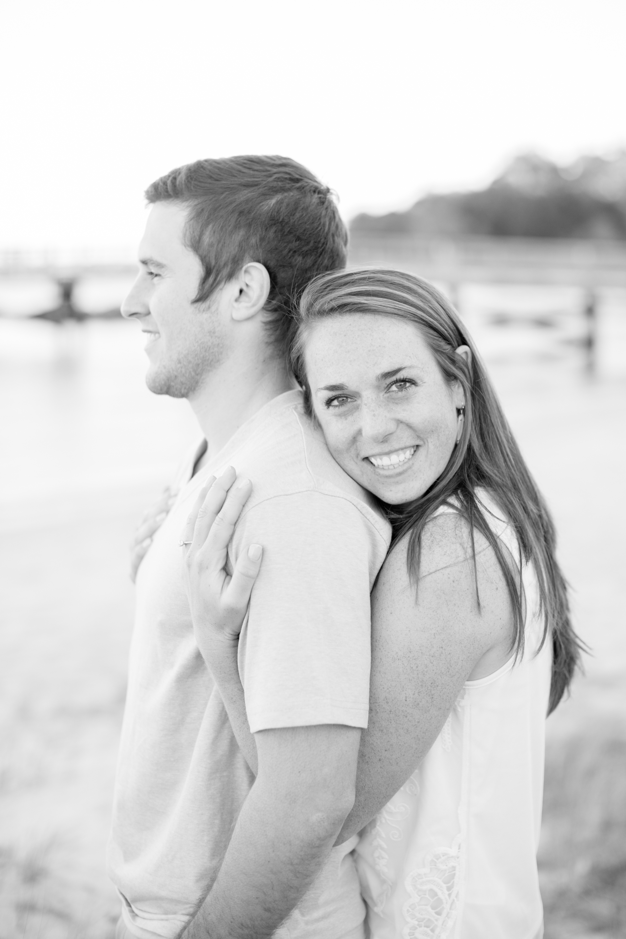 Joy & Denny Engagement-206_anna grace photography virginia engagement photographer yorktown beach.jpg