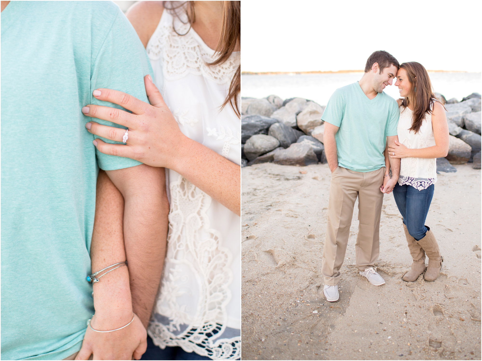 Joy & Denny Engagement-210_anna grace photography virginia engagement photographer yorktown beach.jpg
