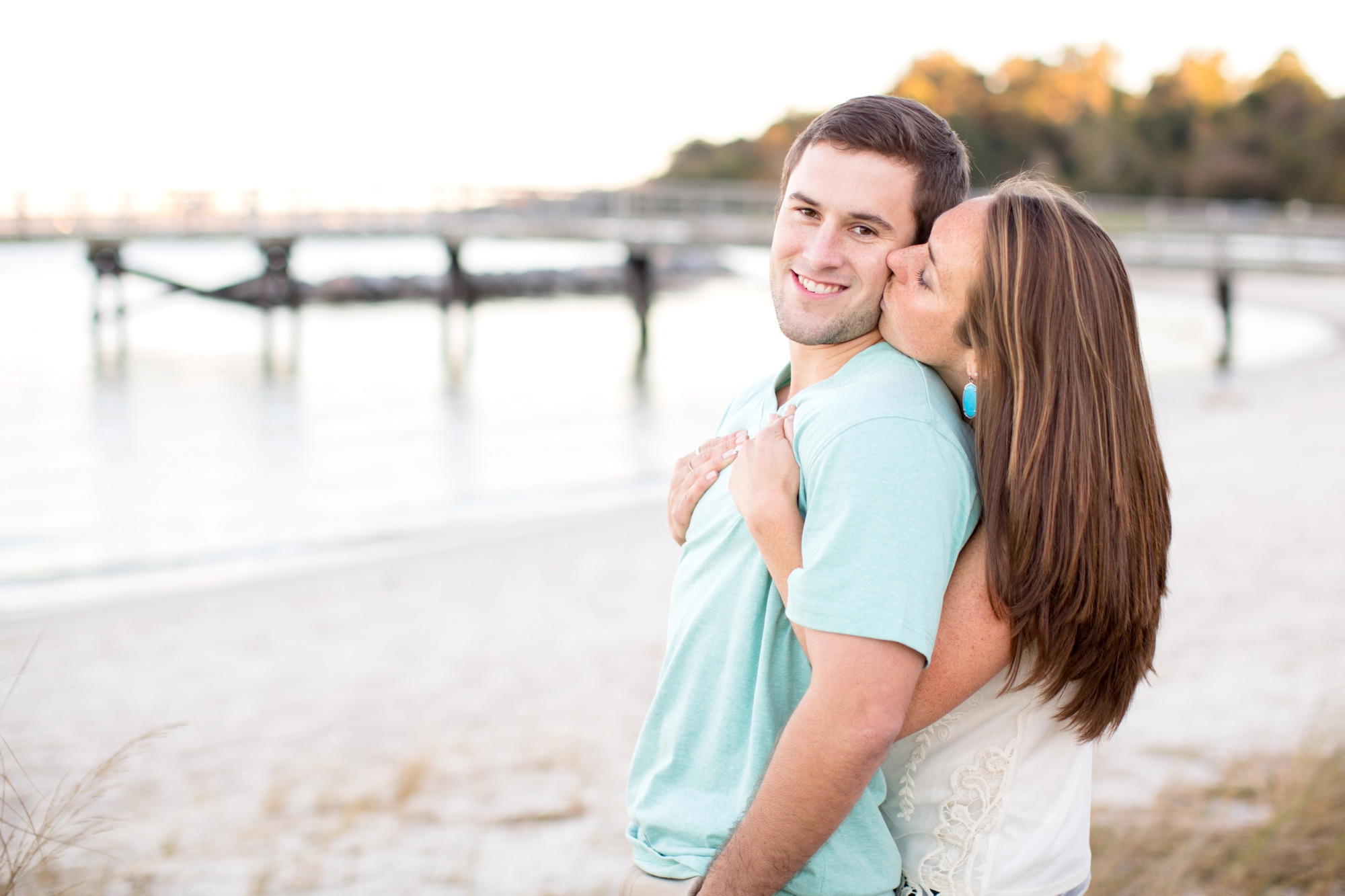 Joy & Denny Engagement-217_anna grace photography virginia engagement photographer yorktown beach.jpg