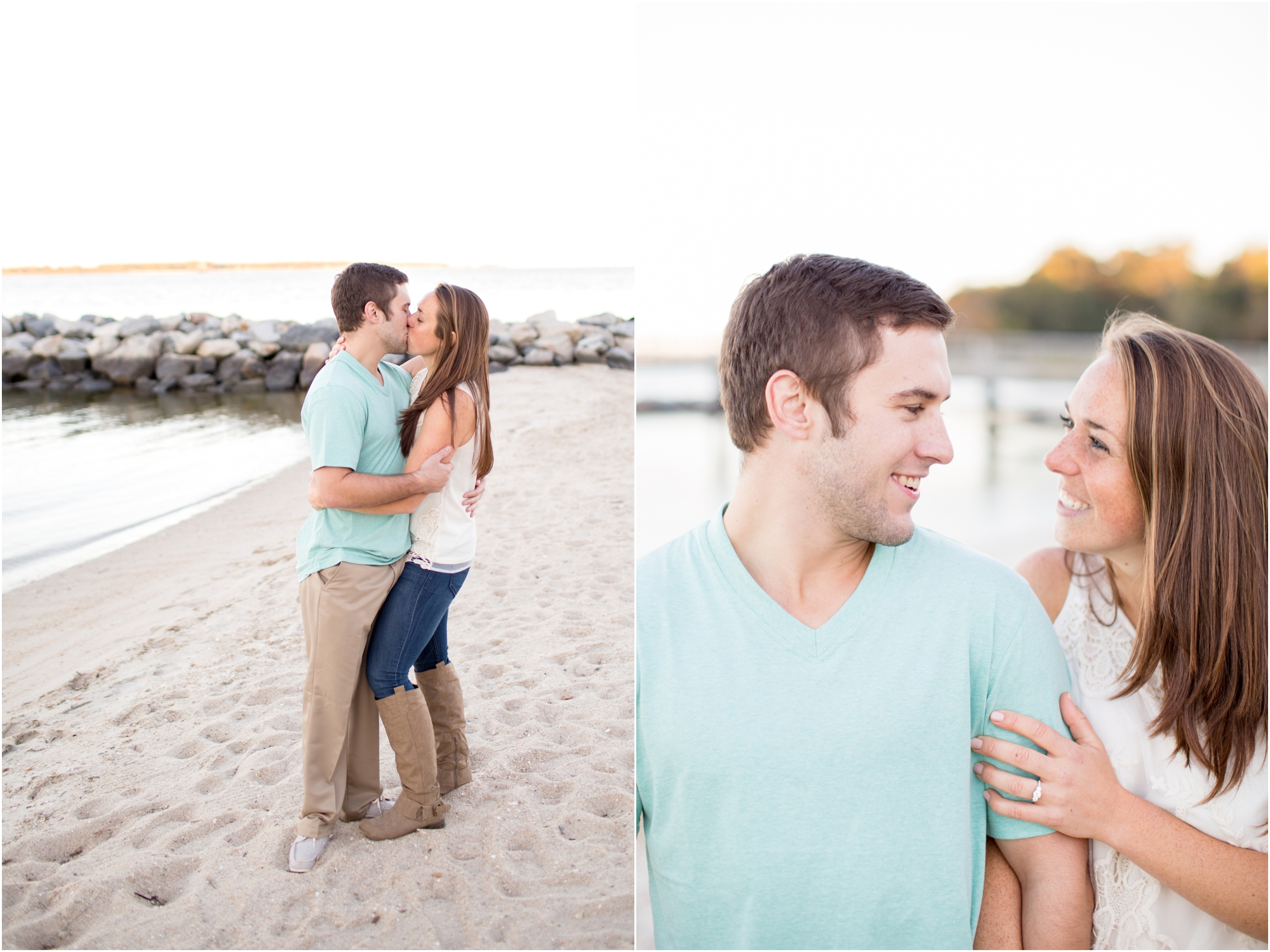 Joy & Denny Engagement-229_anna grace photography virginia engagement photographer yorktown beach.jpg
