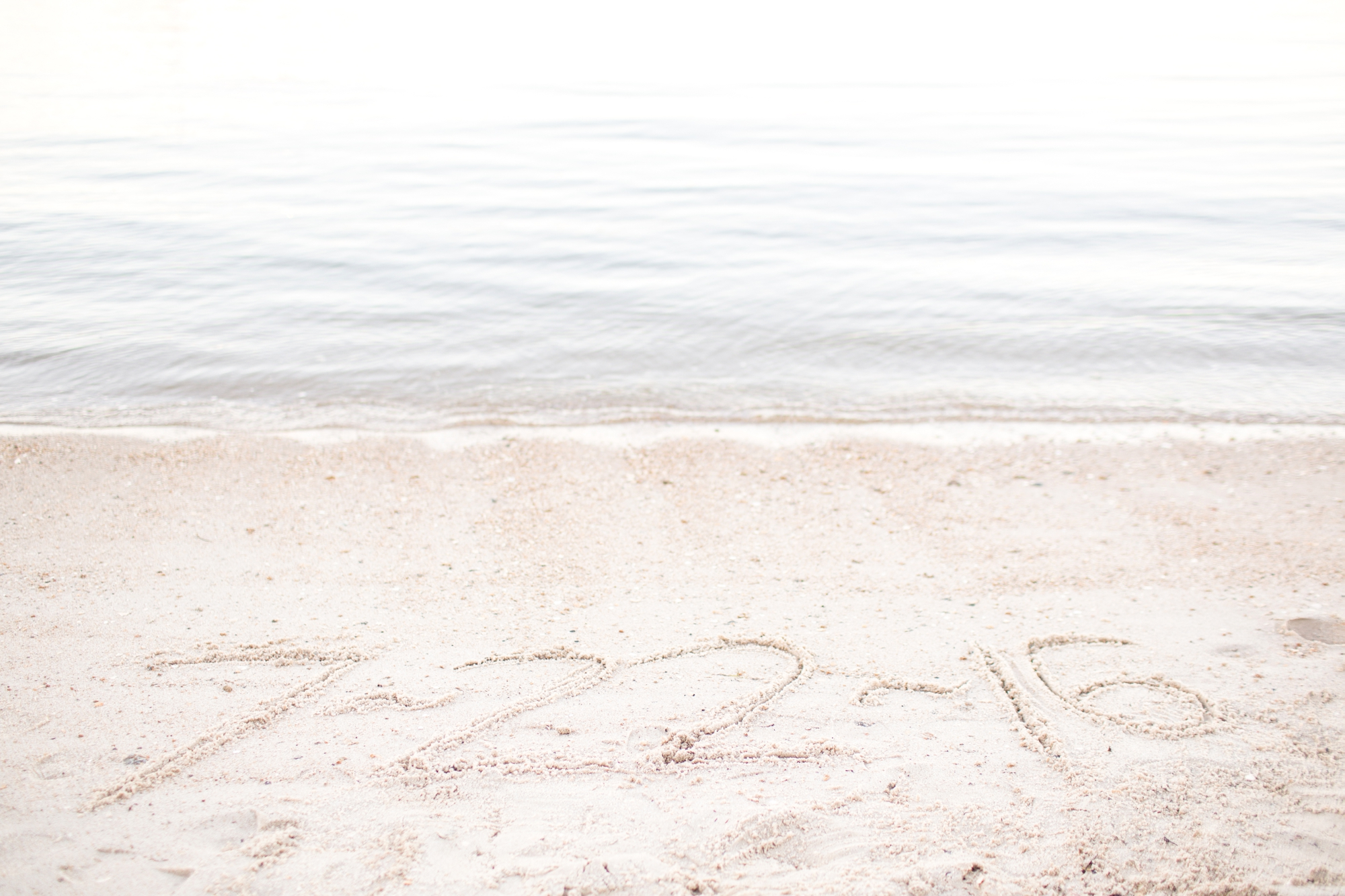Joy & Denny Engagement-232_anna grace photography virginia engagement photographer yorktown beach.jpg