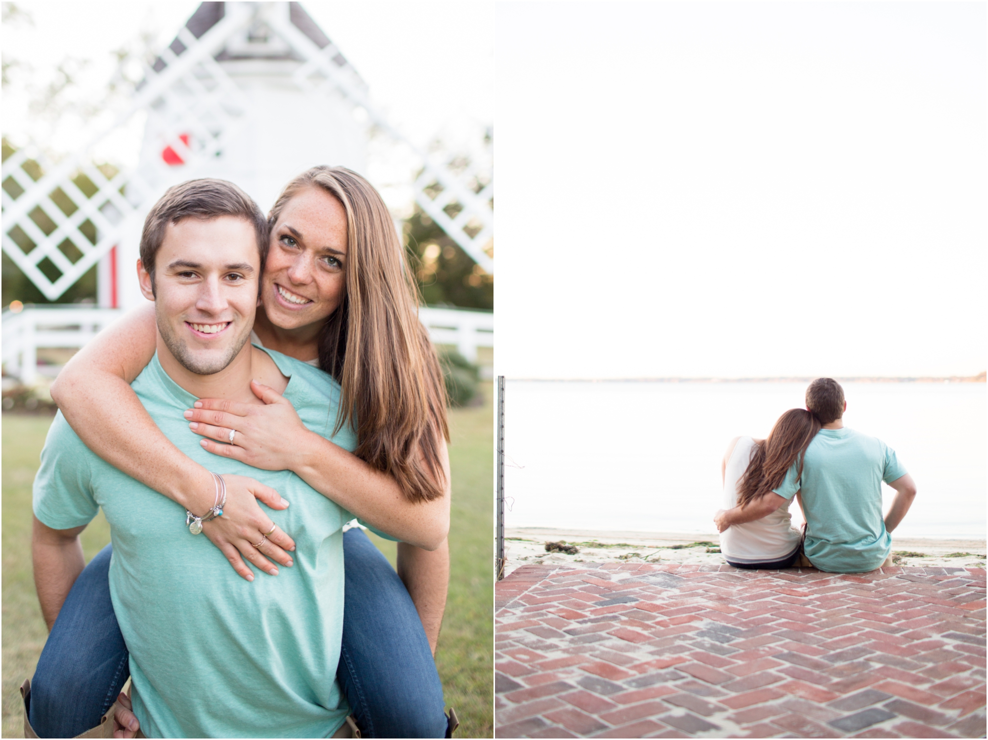 Joy & Denny Engagement-239_anna grace photography virginia engagement photographer yorktown beach.jpg