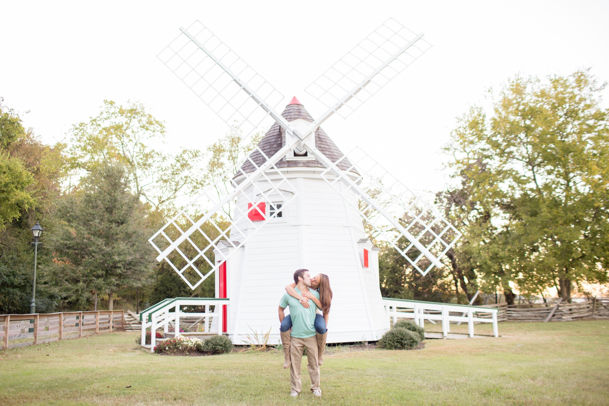 Joy & Denny Engagement-235_anna grace photography virginia engagement photographer yorktown beach.jpg