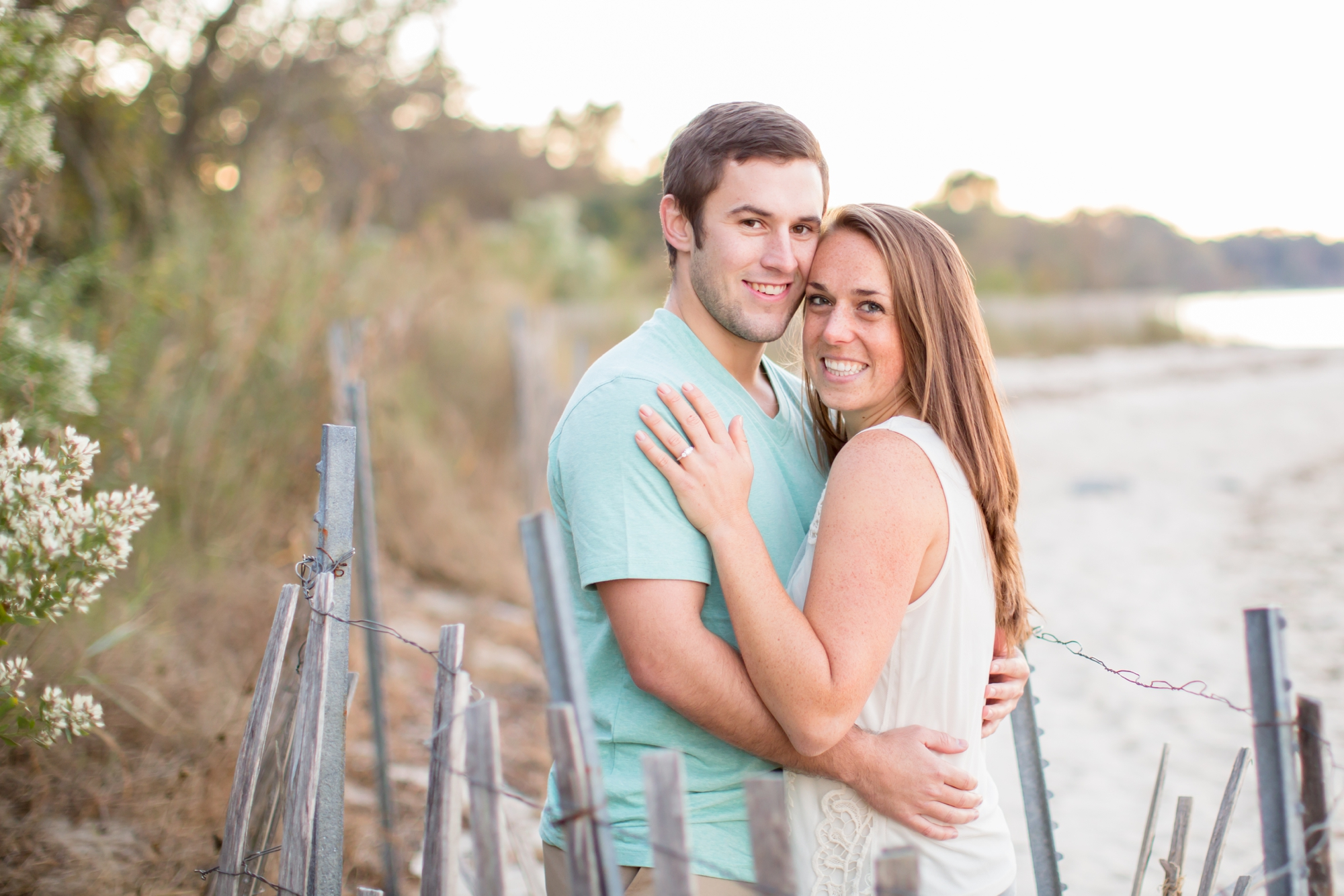 Joy & Denny Engagement-273_anna grace photography virginia engagement photographer yorktown beach.jpg