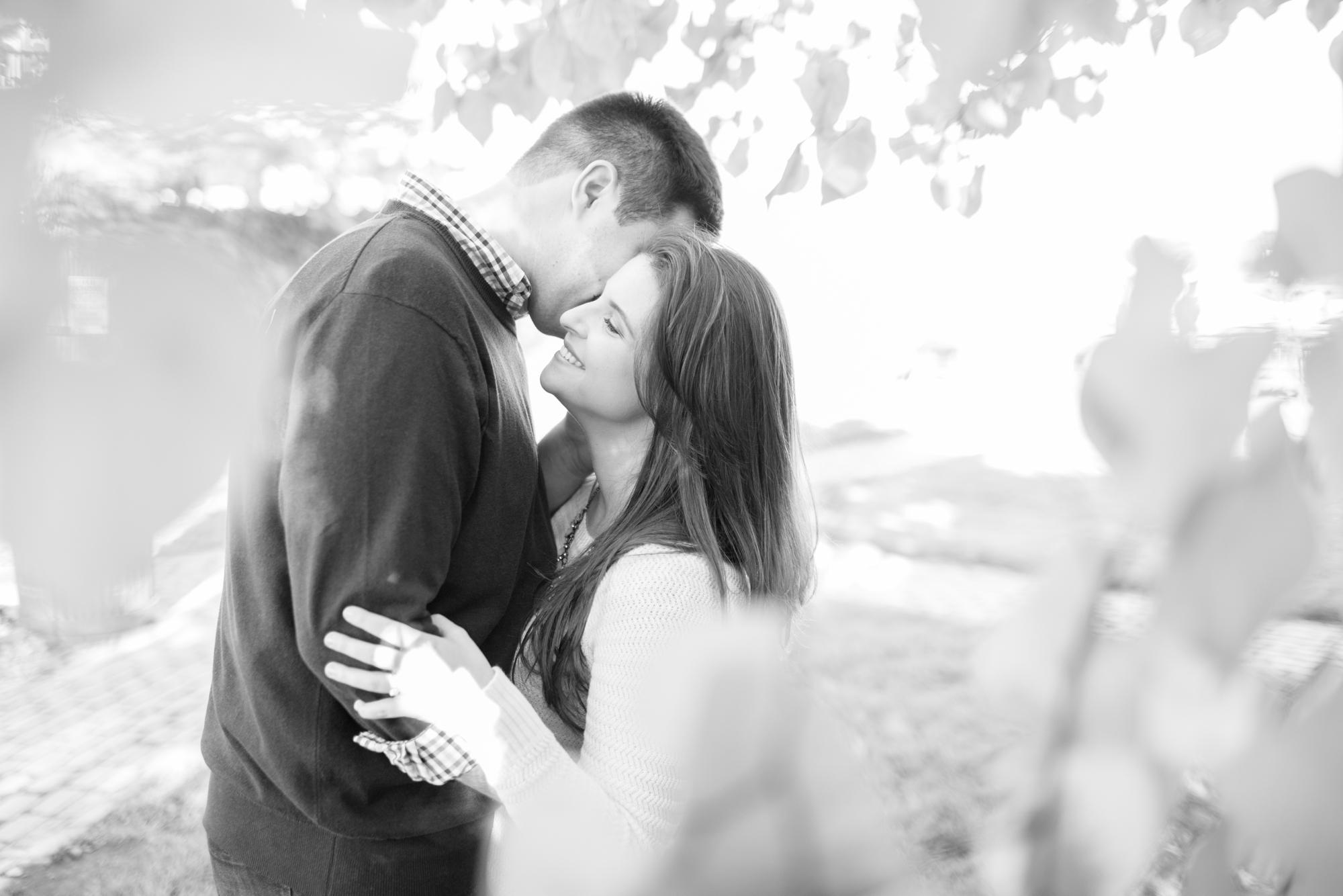 Erin & Chris Engagement-72_anna grace photography virginia engagement photographer oldtown alexandria.jpg