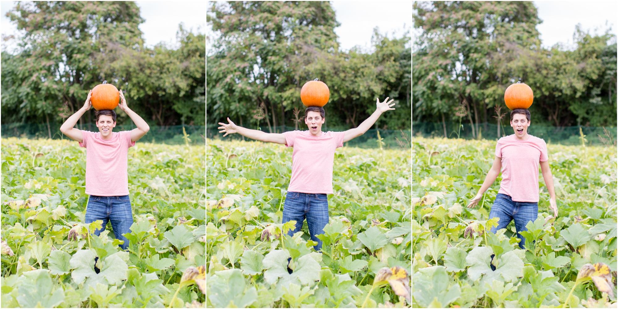 Pumpkin Patch-1_anna grace photography maryland photographer baltimore.jpg