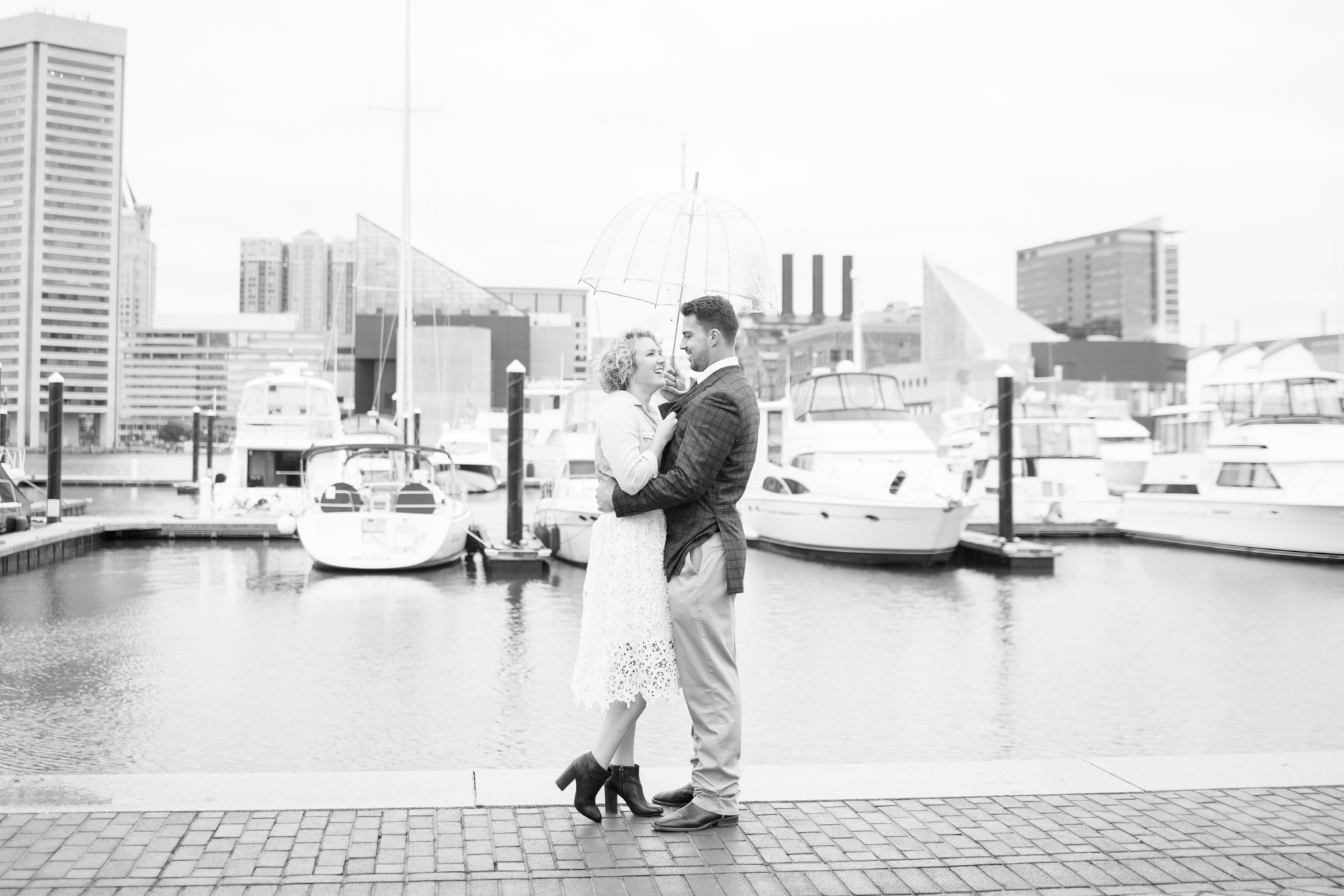 Hayley & Crockett Engagement-212_anna grace photography maryland engagement photographer baltimore ravens.jpg