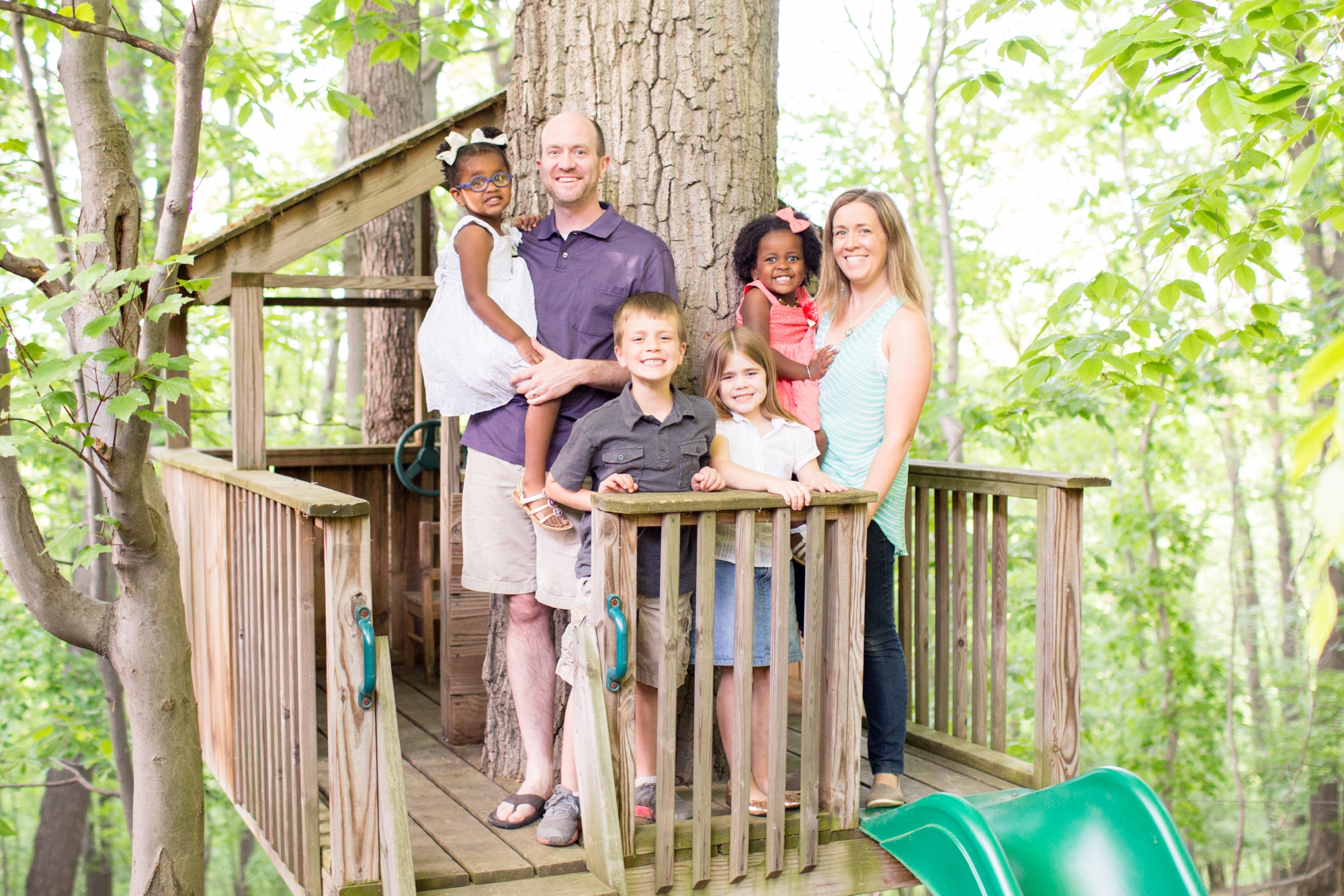Squires Family 2015-32.jpg