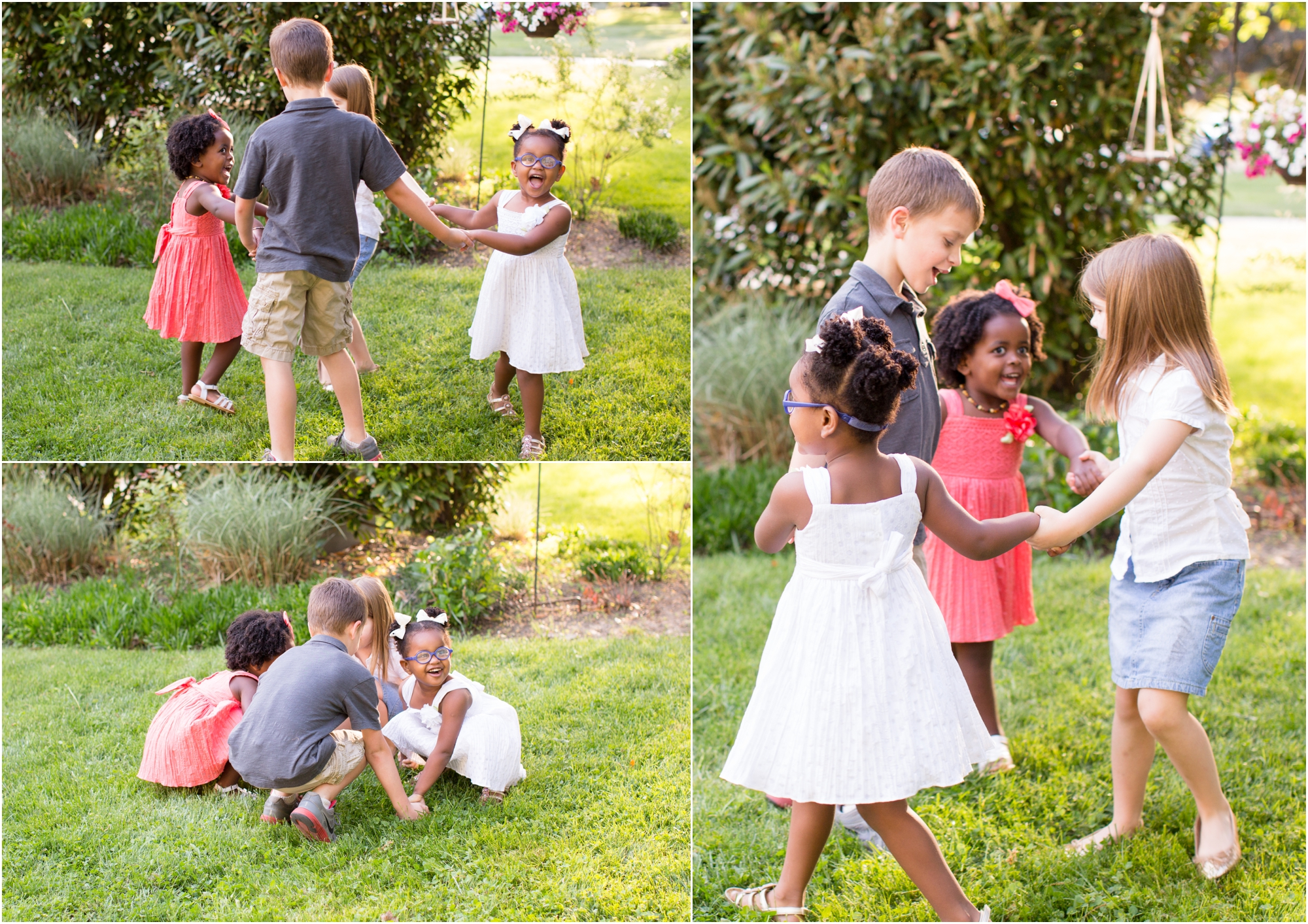 Squires Family 2015-103.jpg