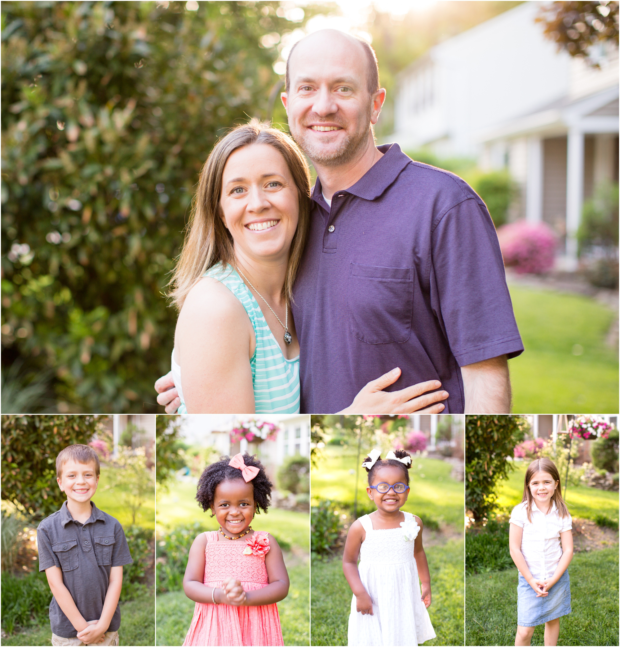Squires Family 2015-188.jpg