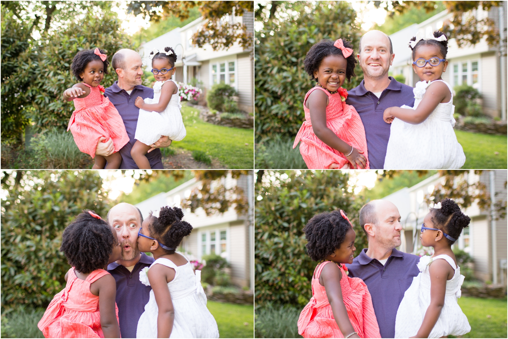 Squires Family 2015-192.jpg