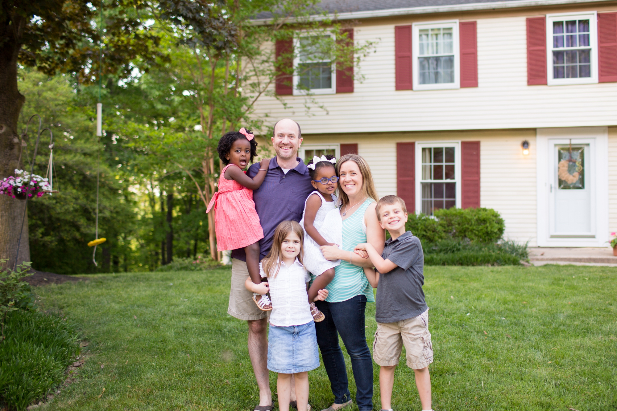 Squires Family 2015-220.jpg