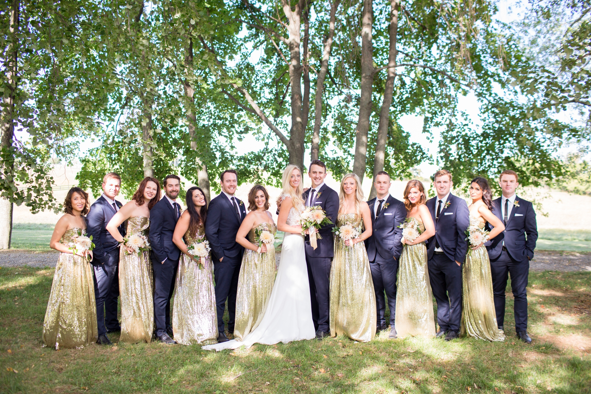 4-Olson Wedding Bridal Party-504_anna grace photography virginia wedding photographer whitehall estates.jpg