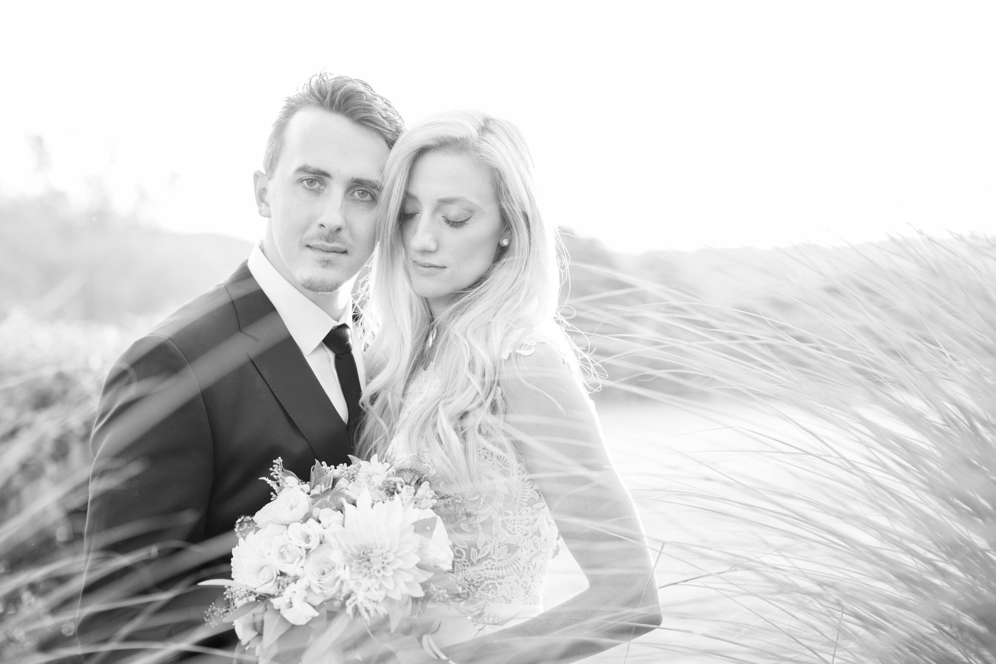 3-Olson Wedding Bride & Groom Portraits-667_anna grace photography virginia wedding photographer whitehall estates.jpg