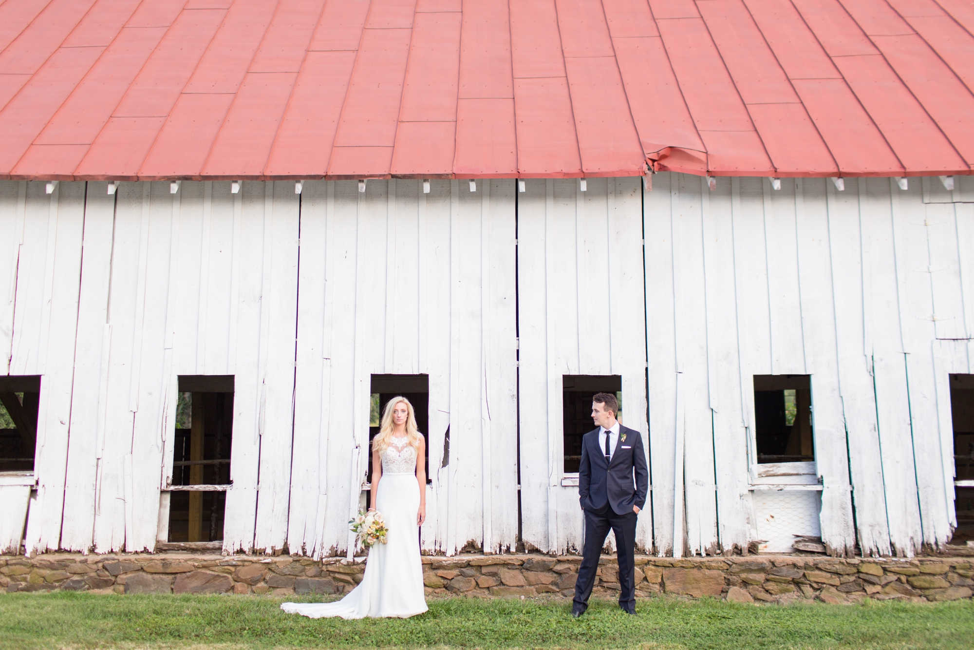 3-Olson Wedding Bride & Groom Portraits-764_anna grace photography virginia wedding photographer whitehall estates.jpg
