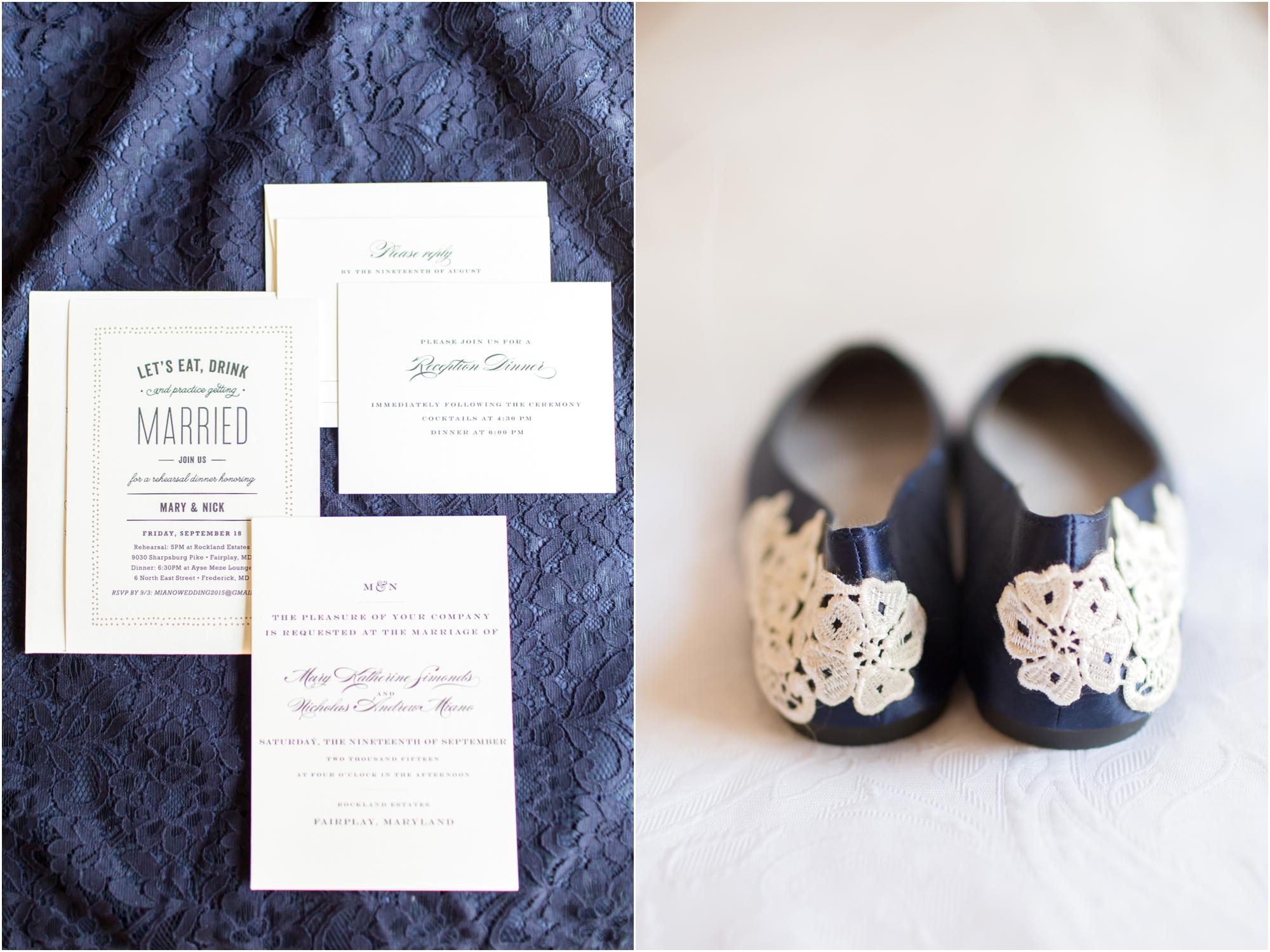 1-Miano Wedding Getting Ready-108_anna grace photography maryland wedding photographer rockland estates.jpg