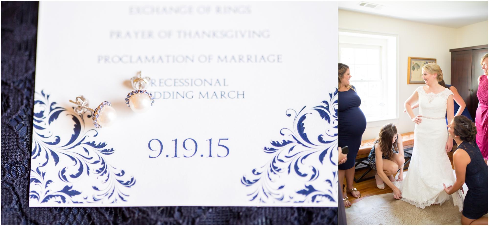 1-Miano Wedding Getting Ready-120_anna grace photography maryland wedding photographer rockland estates.jpg