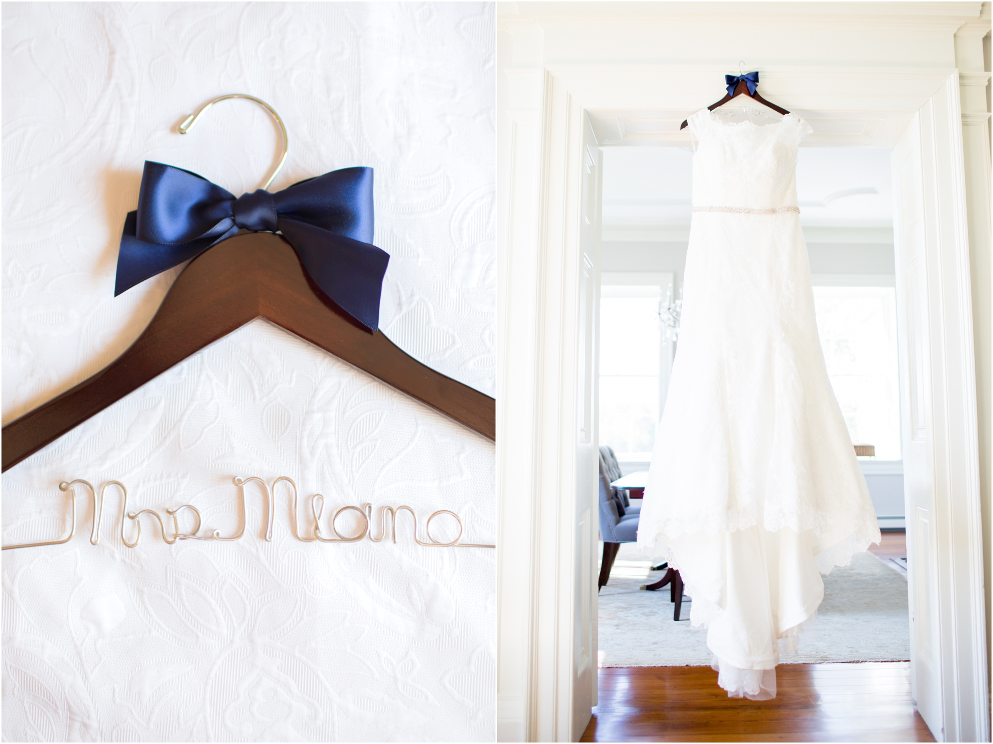 1-Miano Wedding Getting Ready-146_anna grace photography maryland wedding photographer rockland estates.jpg