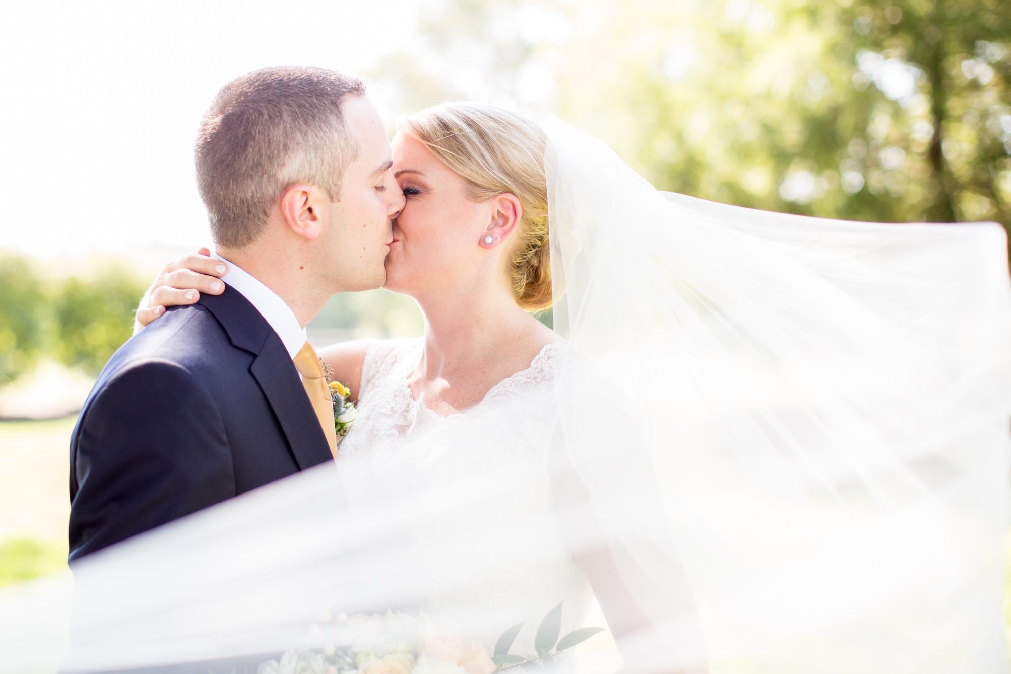 3-Miano Wedding Bride & Groom Portraits-283_anna grace photography maryland wedding photographer rockland estates.jpg