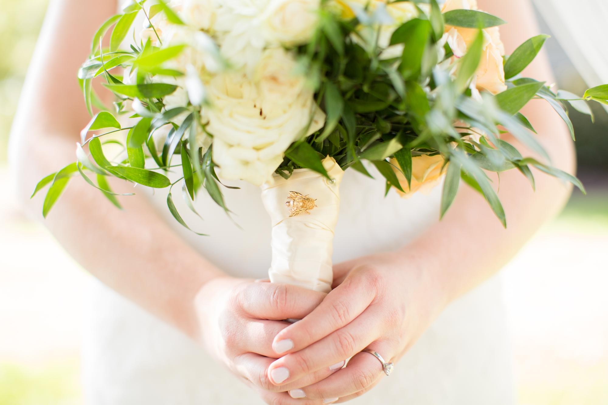 3-Miano Wedding Bride & Groom Portraits-295_anna grace photography maryland wedding photographer rockland estates.jpg