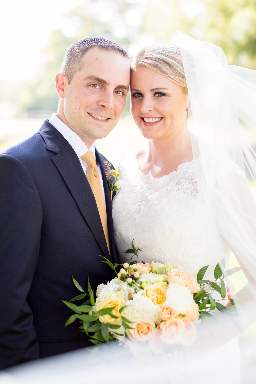 3-Miano Wedding Bride & Groom Portraits-285_anna grace photography maryland wedding photographer rockland estates.jpg