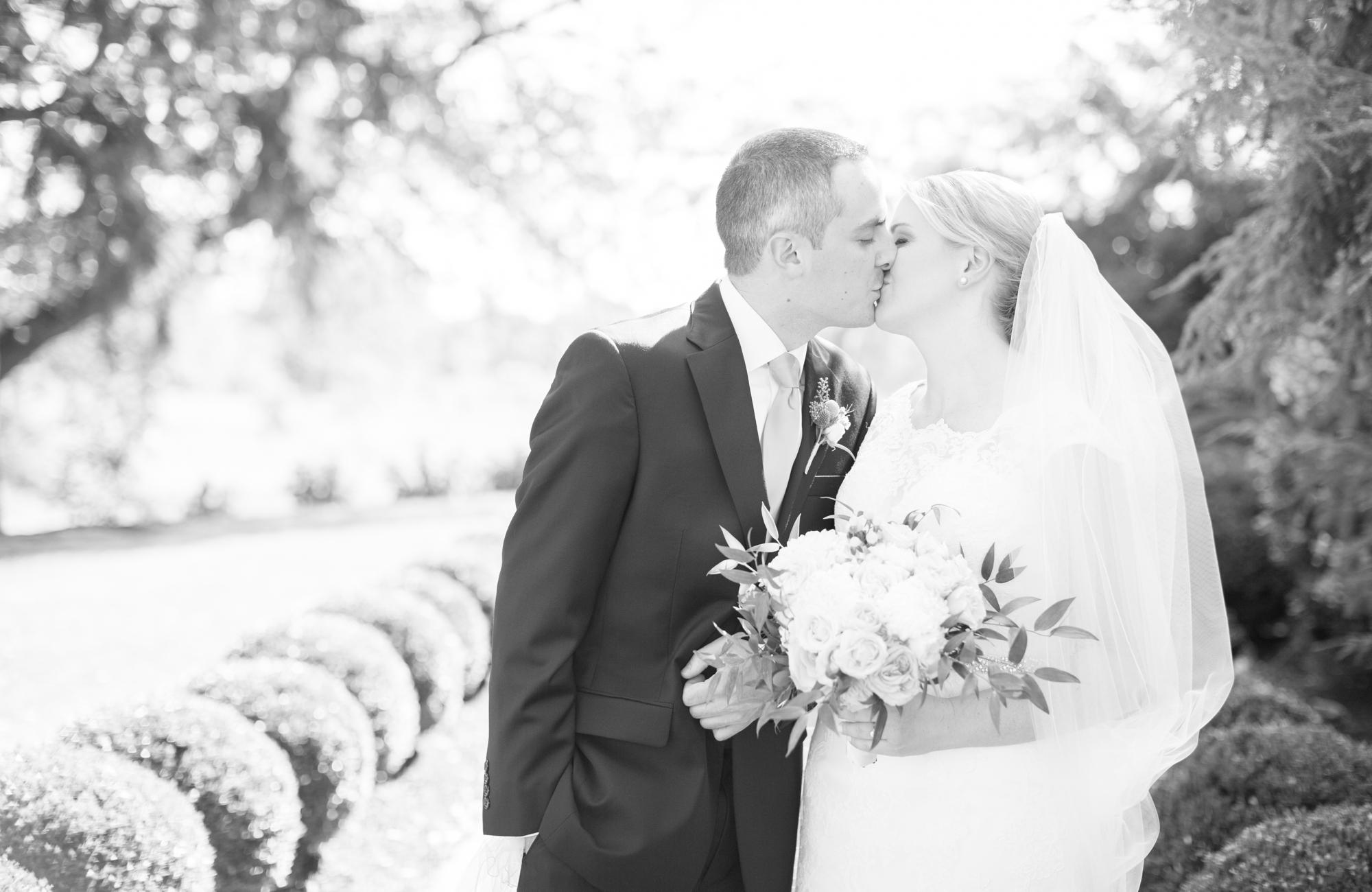 3-Miano Wedding Bride & Groom Portraits-330_anna grace photography maryland wedding photographer rockland estates.jpg