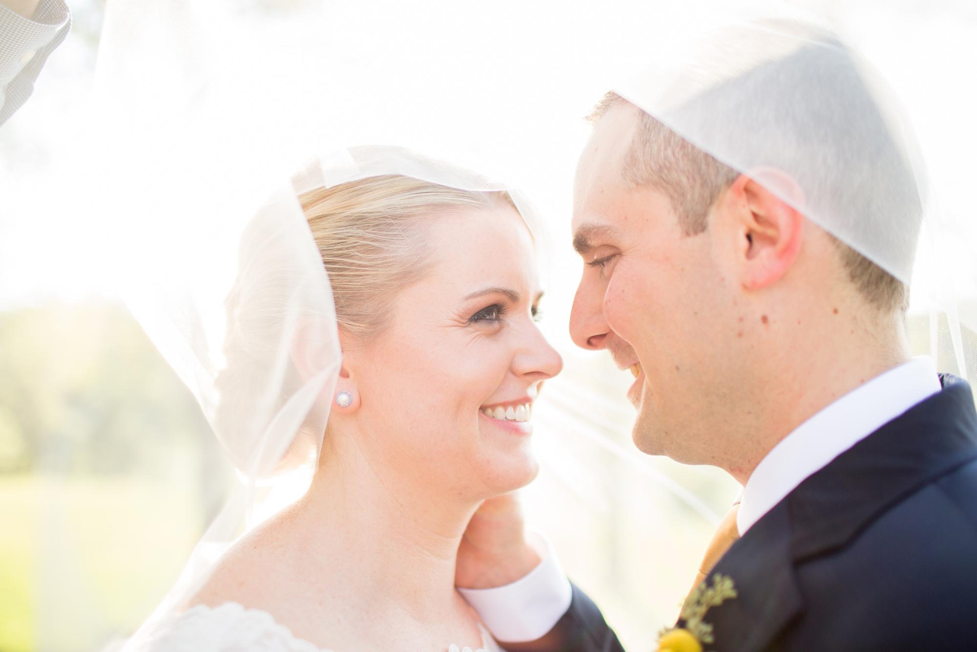 3-Miano Wedding Bride & Groom Portraits-545_anna grace photography maryland wedding photographer rockland estates.jpg