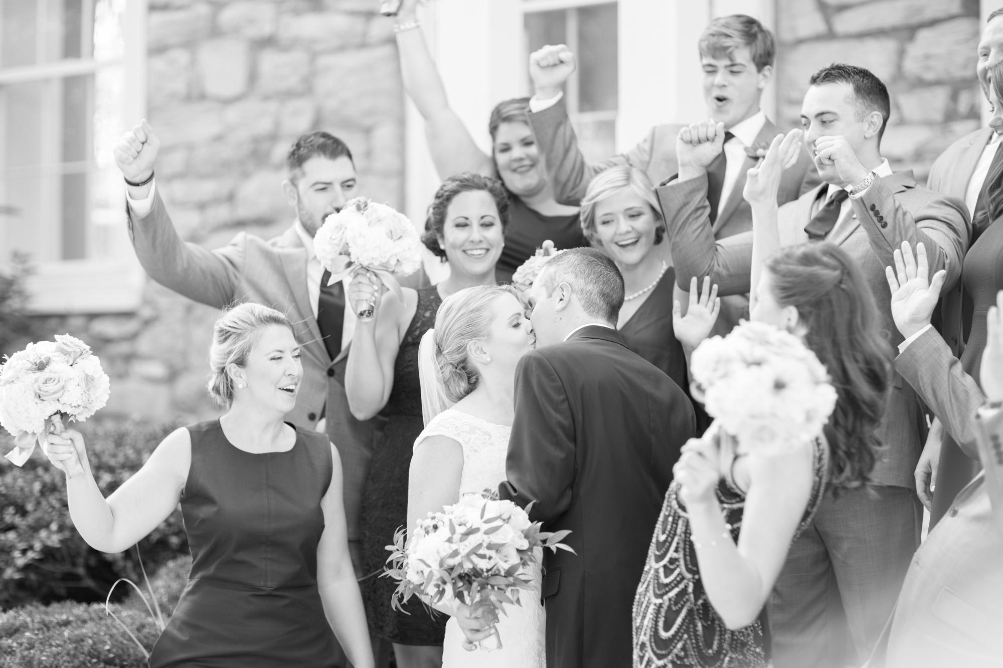 4-Miano Wedding Bridal Party-356_anna grace photography maryland wedding photographer rockland estates.jpg