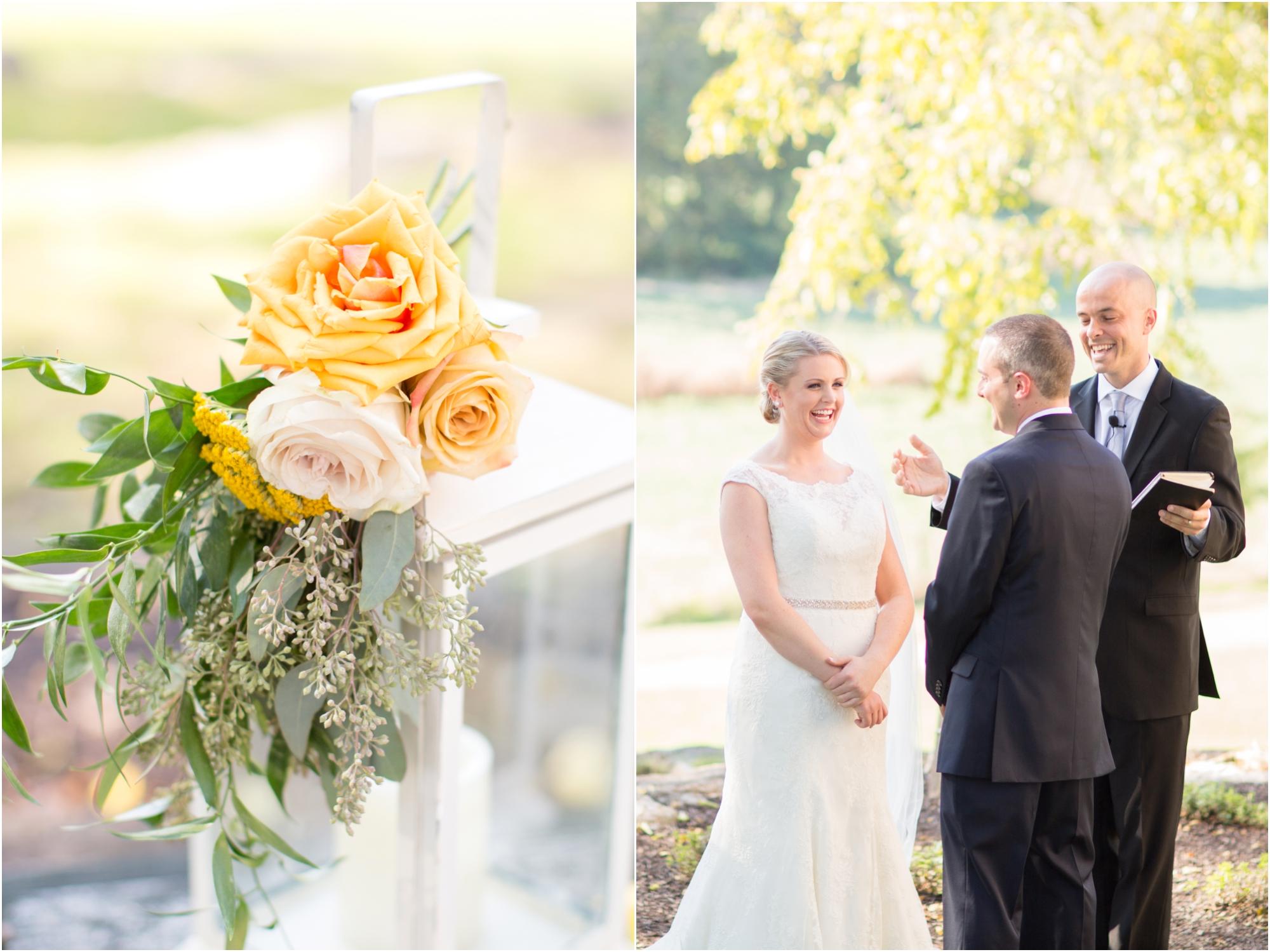 5-Miano Wedding Ceremony-397_anna grace photography maryland wedding photographer rockland estates.jpg