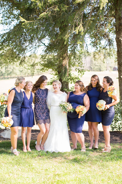 4-Miano Wedding Bridal Party-370_anna grace photography maryland wedding photographer rockland estates.jpg