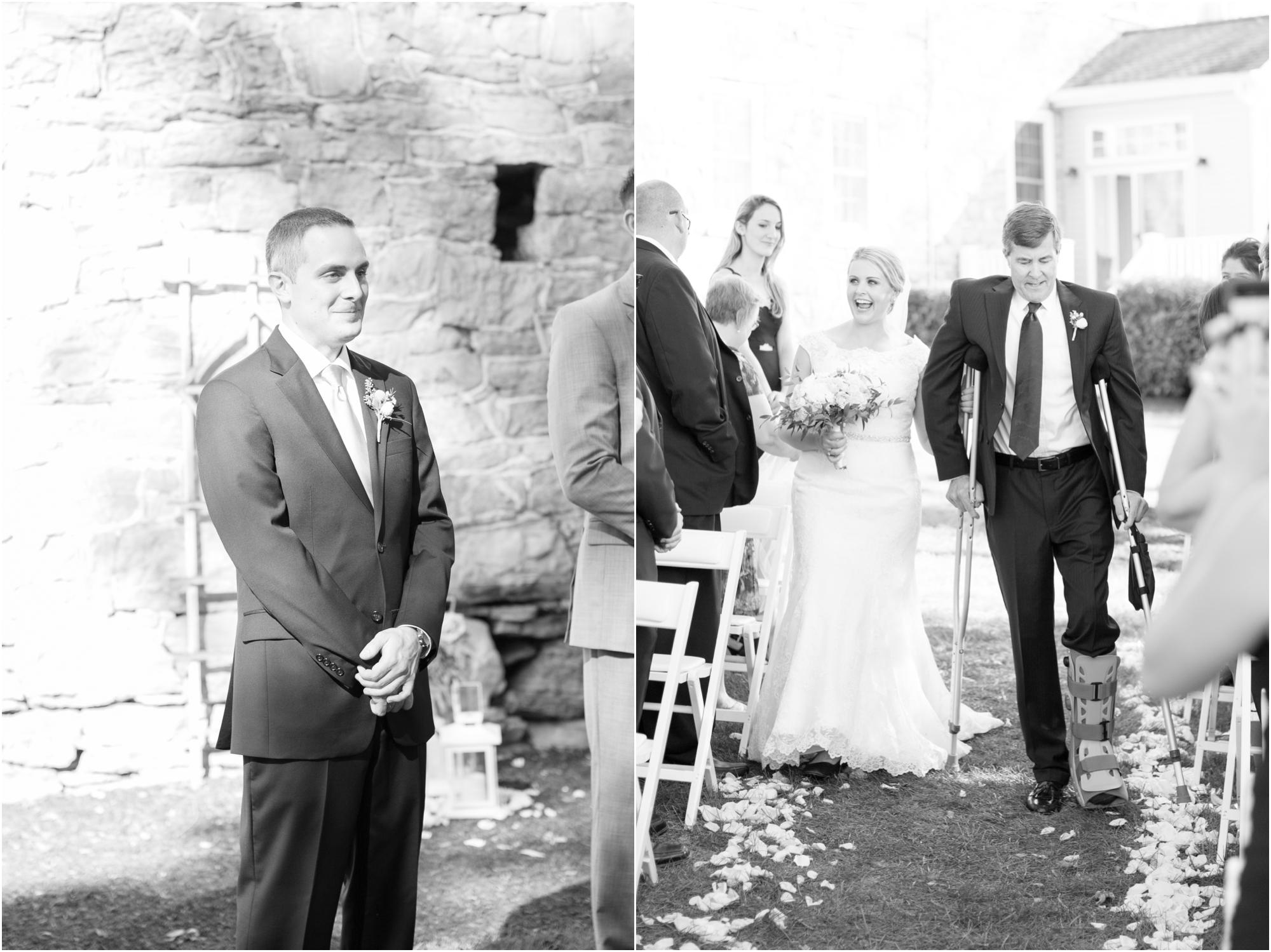 5-Miano Wedding Ceremony-426_anna grace photography maryland wedding photographer rockland estates.jpg
