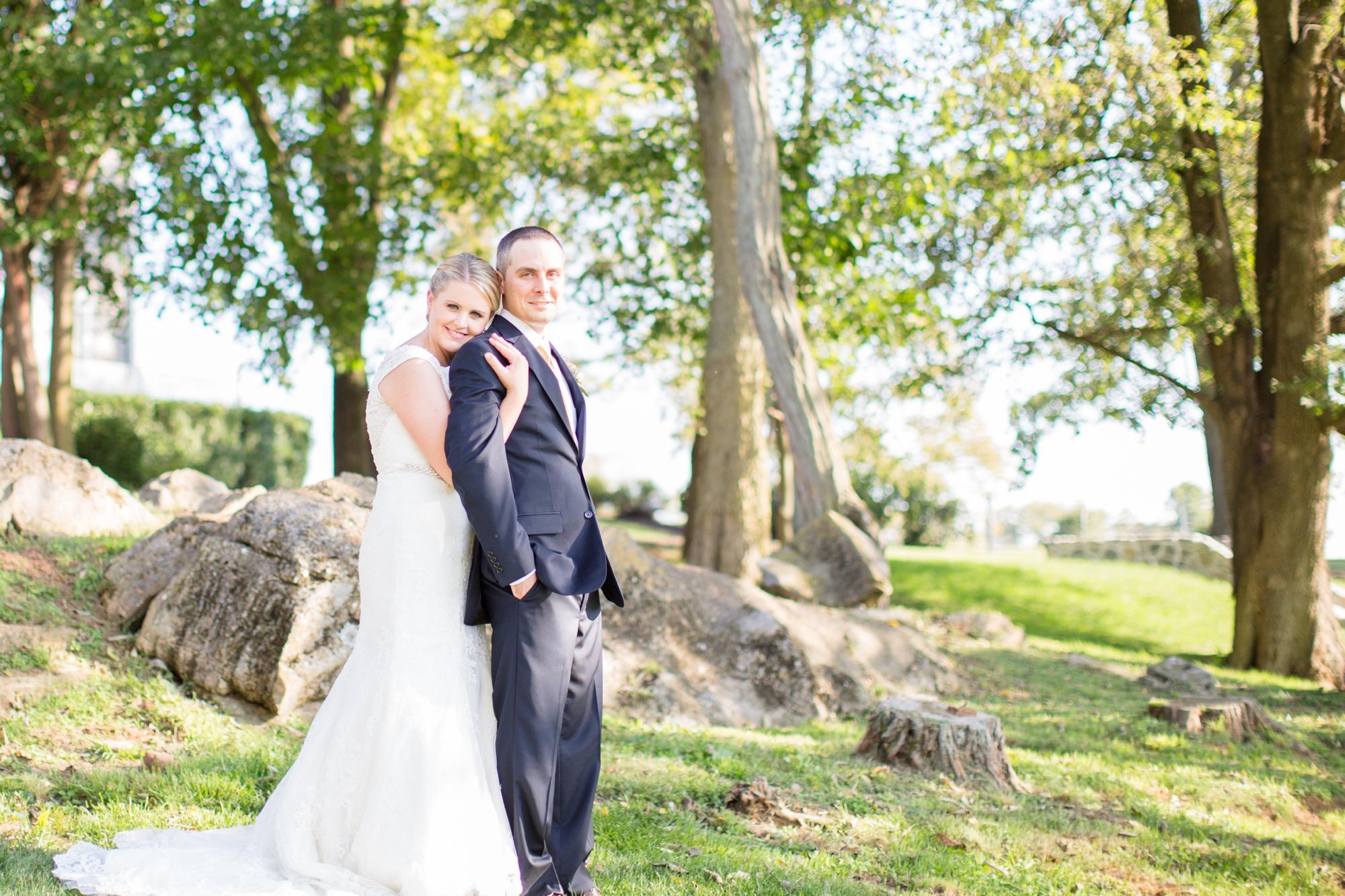 3-Miano Wedding Bride & Groom Portraits-565_anna grace photography maryland wedding photographer rockland estates.jpg