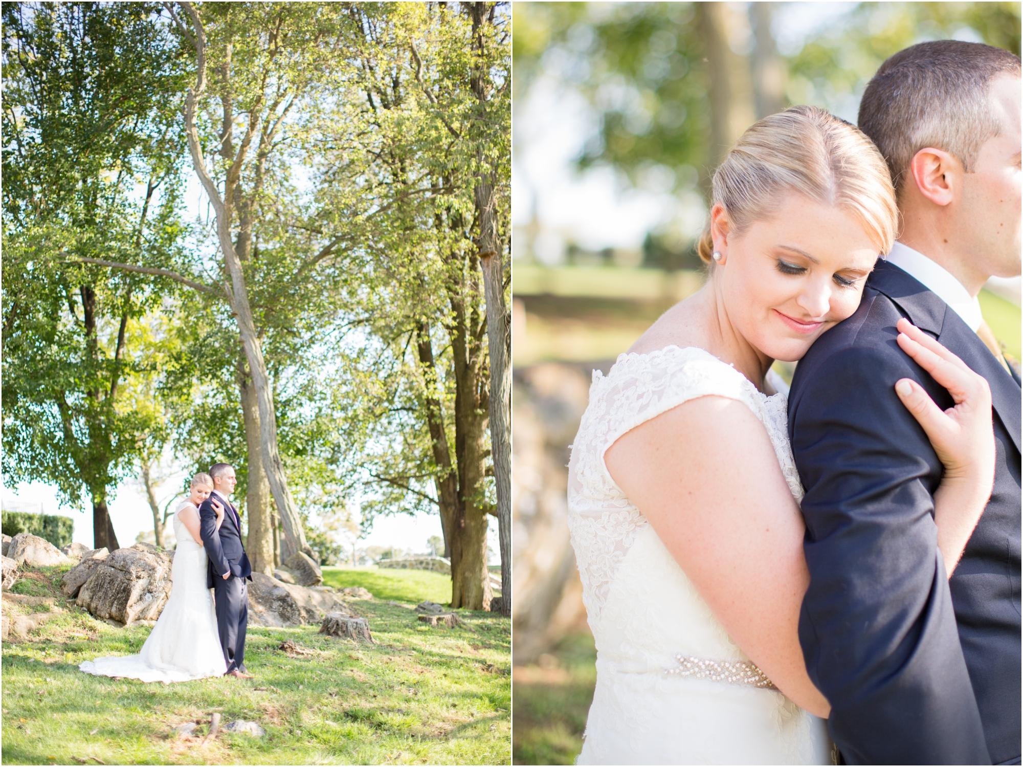 3-Miano Wedding Bride & Groom Portraits-568_anna grace photography maryland wedding photographer rockland estates.jpg