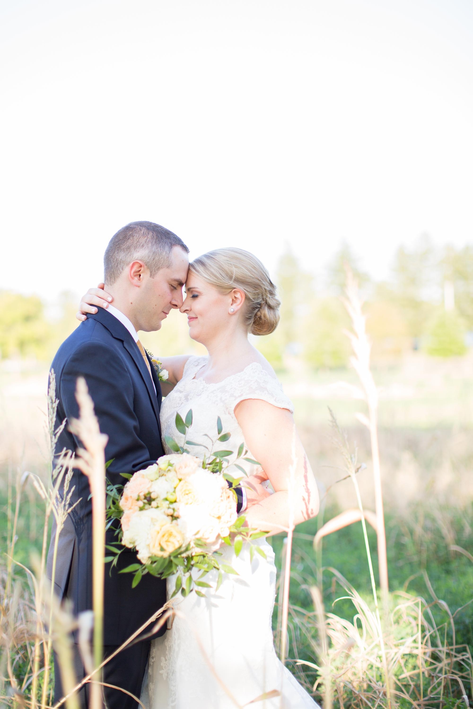 3-Miano Wedding Bride & Groom Portraits-623_anna grace photography maryland wedding photographer rockland estates.jpg