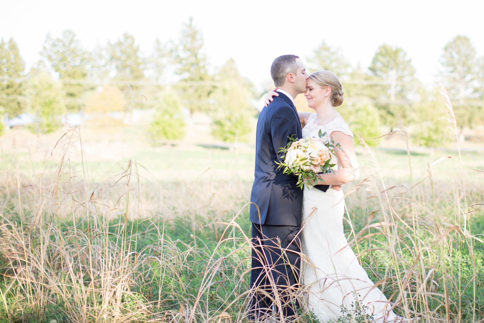 3-Miano Wedding Bride & Groom Portraits-630_anna grace photography maryland wedding photographer rockland estates.jpg