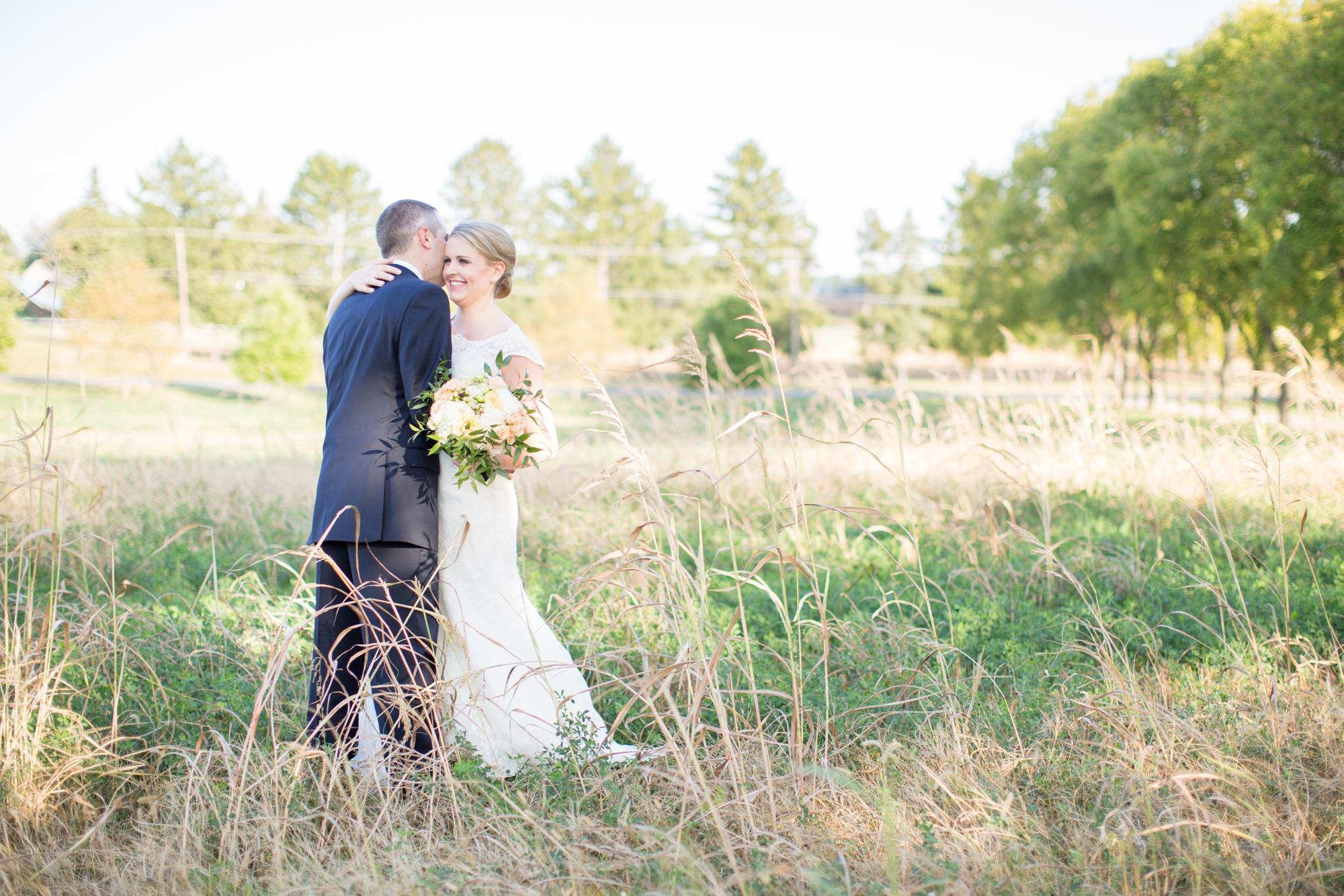 3-Miano Wedding Bride & Groom Portraits-633_anna grace photography maryland wedding photographer rockland estates.jpg