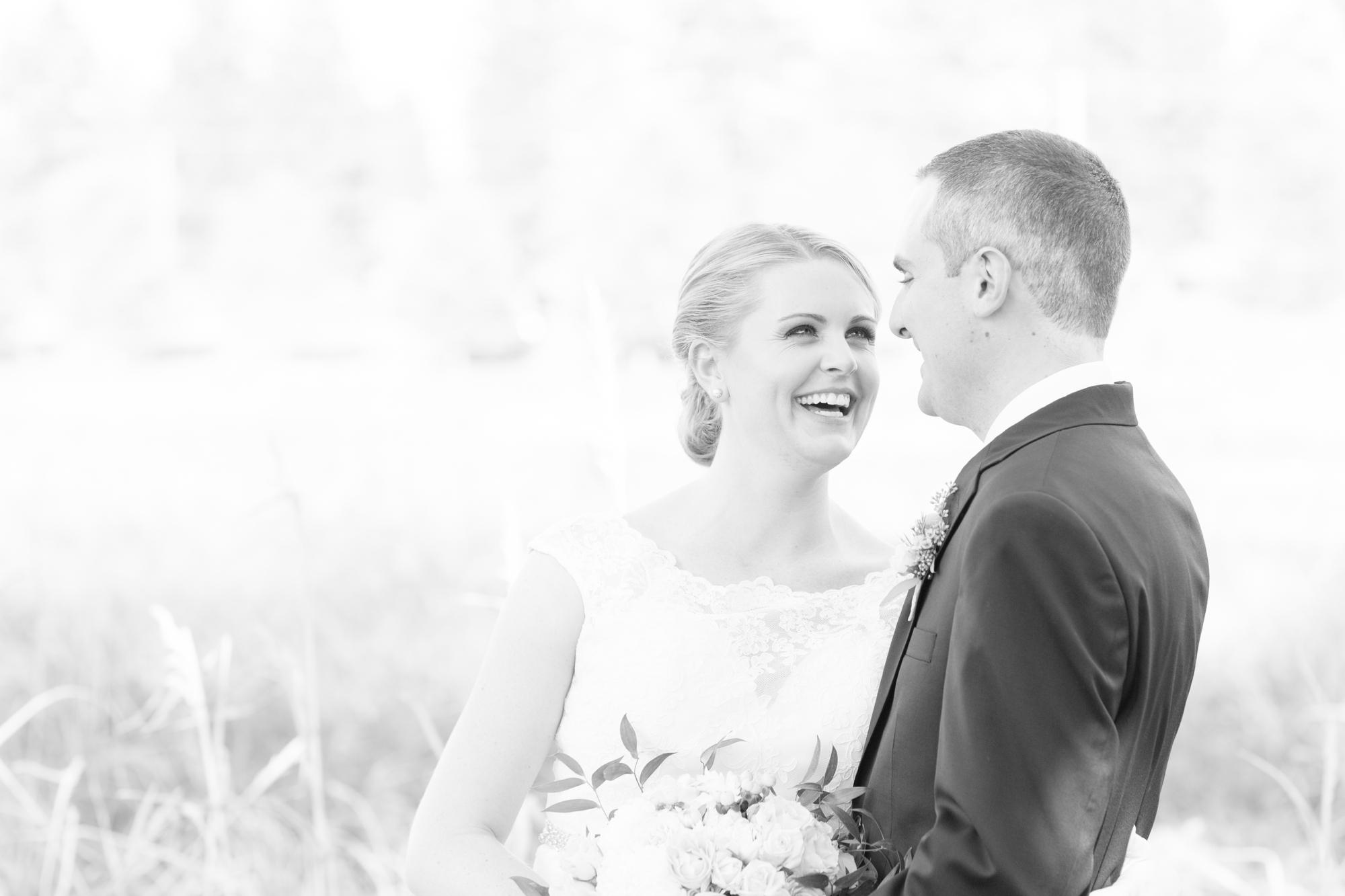3-Miano Wedding Bride & Groom Portraits-667_anna grace photography maryland wedding photographer rockland estates.jpg