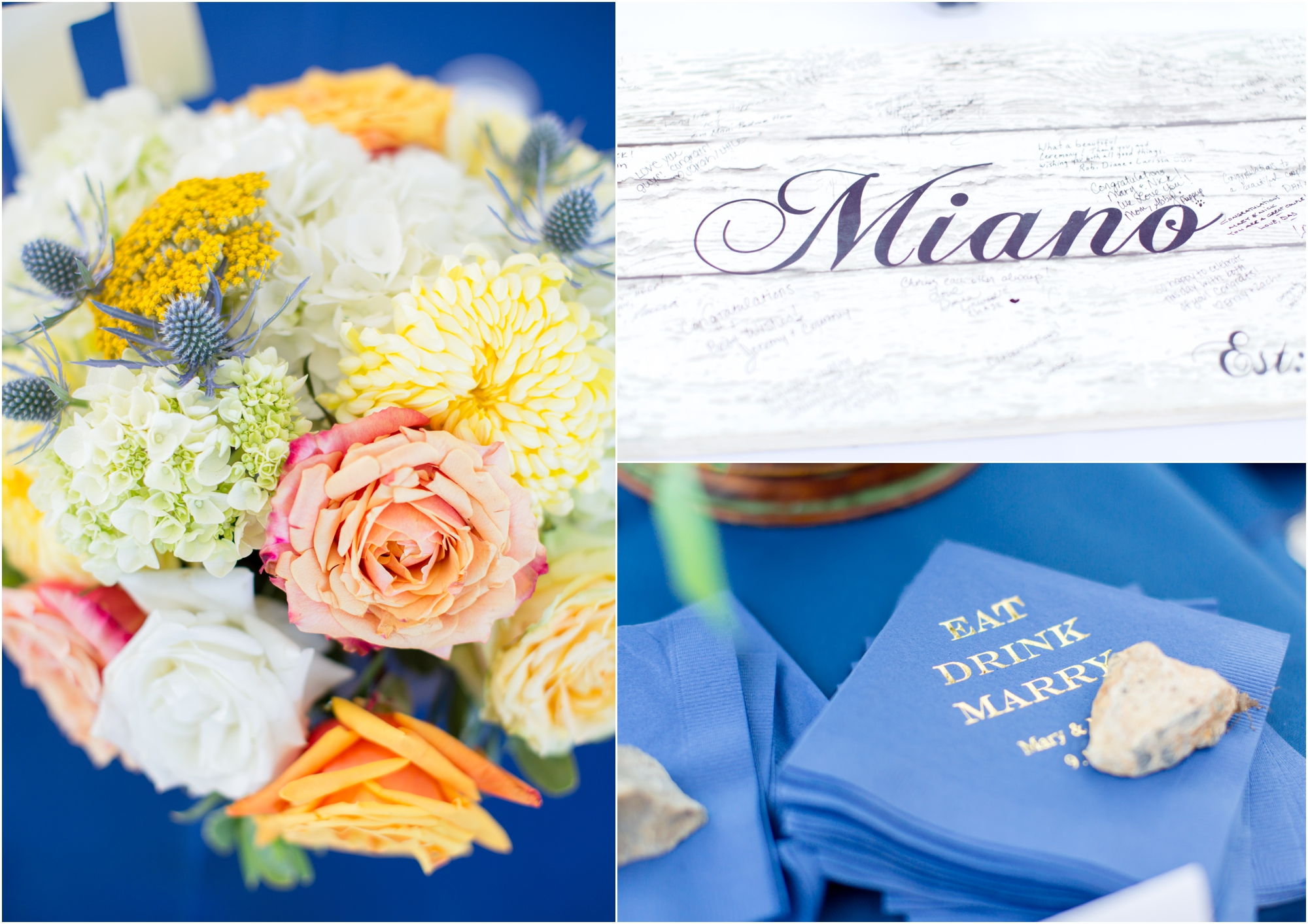 7-Miano Wedding Reception-696_anna grace photography maryland wedding photographer rockland estates.jpg