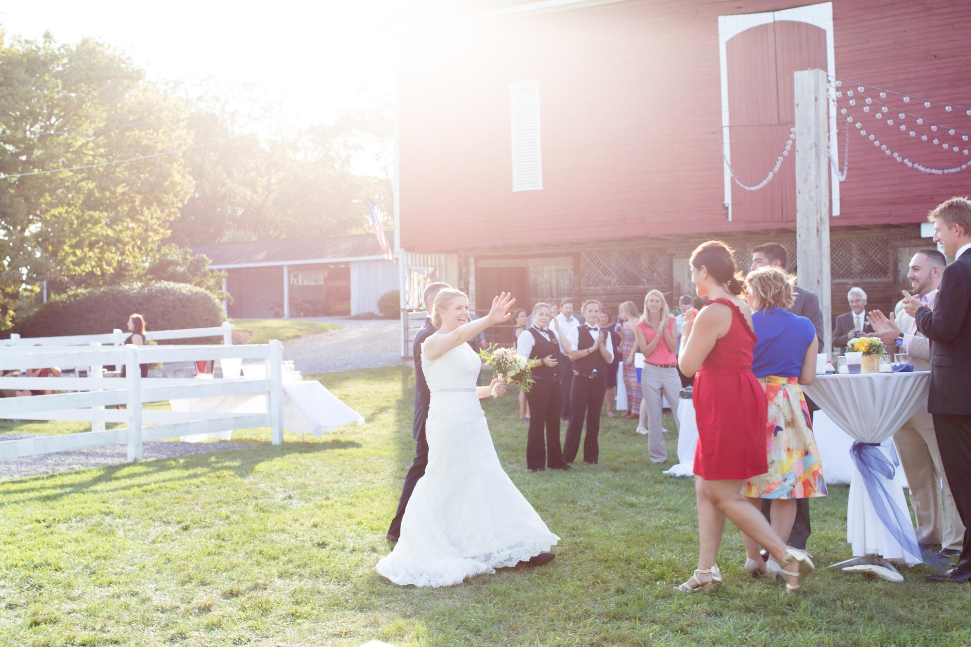 7-Miano Wedding Reception-700_anna grace photography maryland wedding photographer rockland estates.jpg