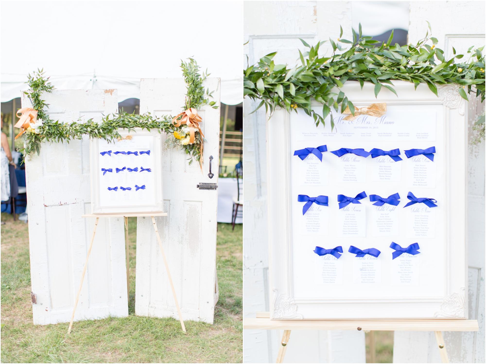 7-Miano Wedding Reception-716_anna grace photography maryland wedding photographer rockland estates.jpg
